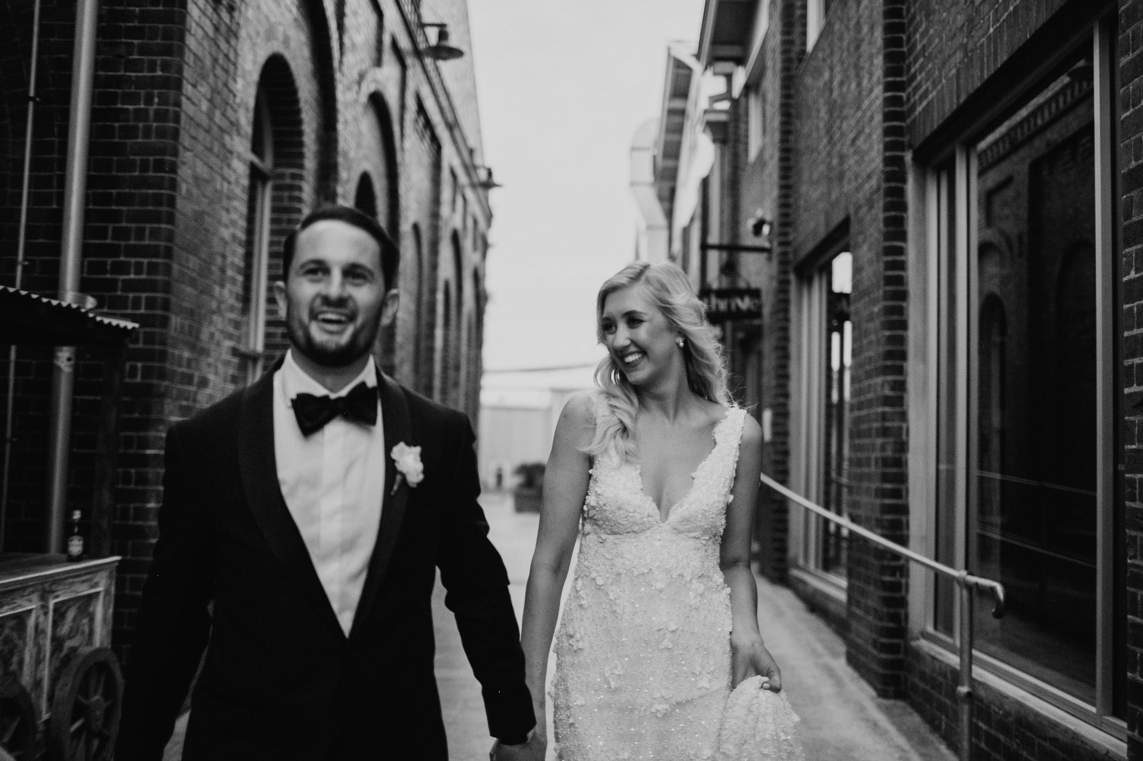 180223_justinaaron_wedding_charlotte_david_h-223.jpg