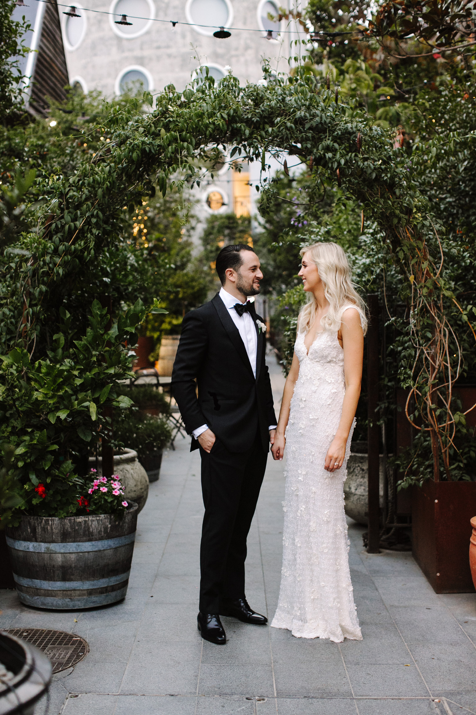 180223_justinaaron_wedding_charlotte_david_h-233.jpg