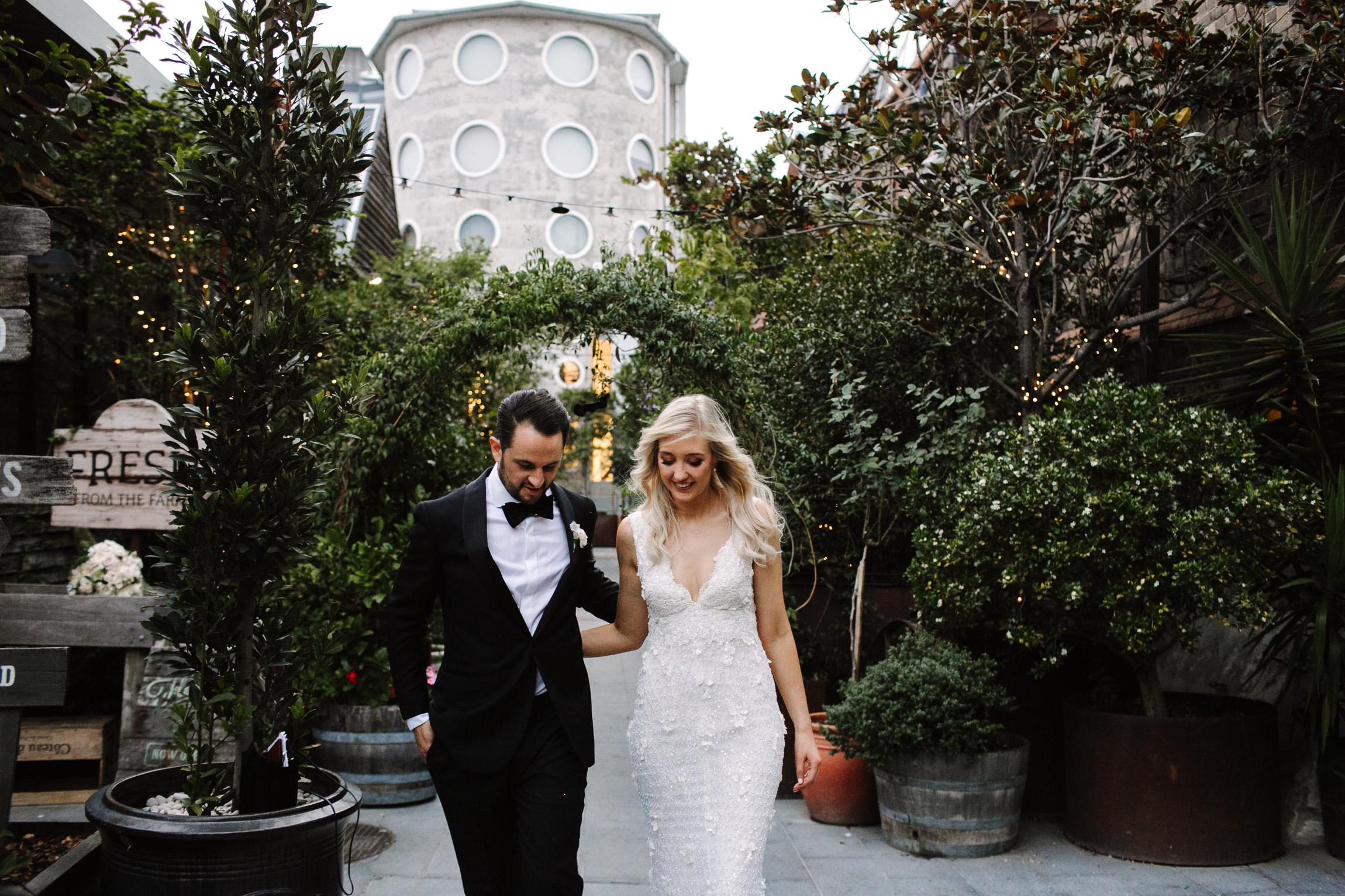 180223_justinaaron_wedding_charlotte_david_h-236.jpg