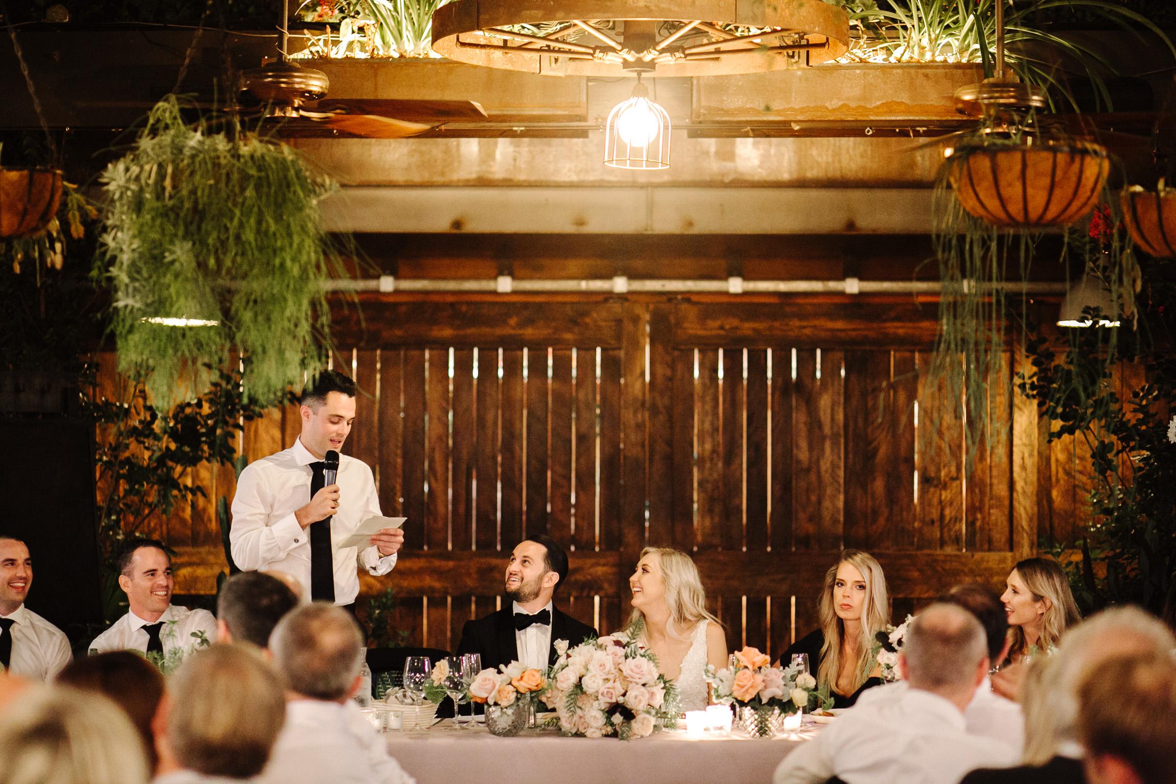 180223_justinaaron_wedding_charlotte_david_h-275.jpg