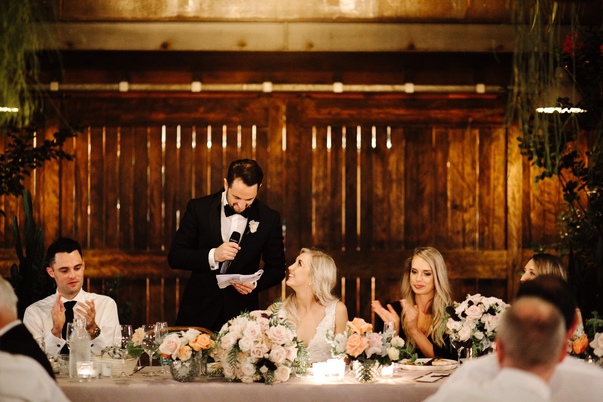 180223_justinaaron_wedding_charlotte_david_h-281.jpg