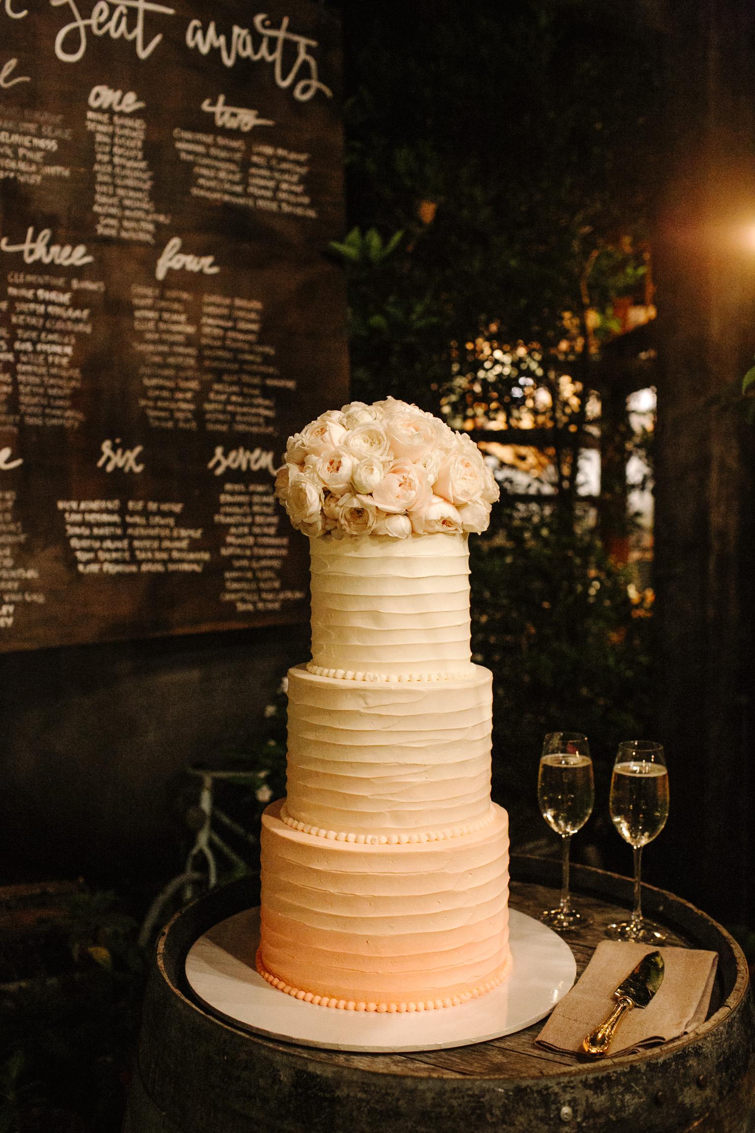 180223_justinaaron_wedding_charlotte_david_h-279.jpg