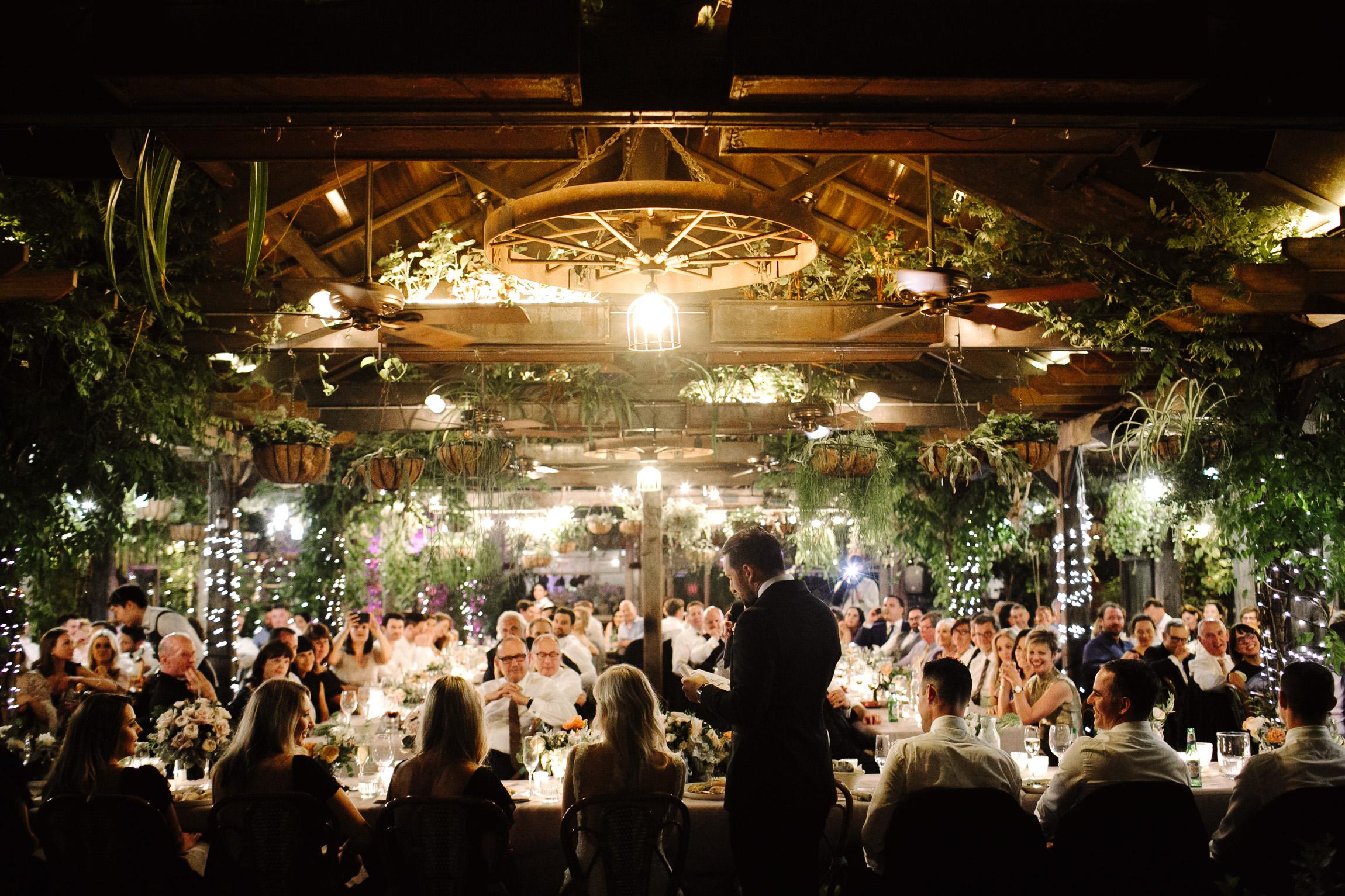 180223_justinaaron_wedding_charlotte_david_h-283.jpg