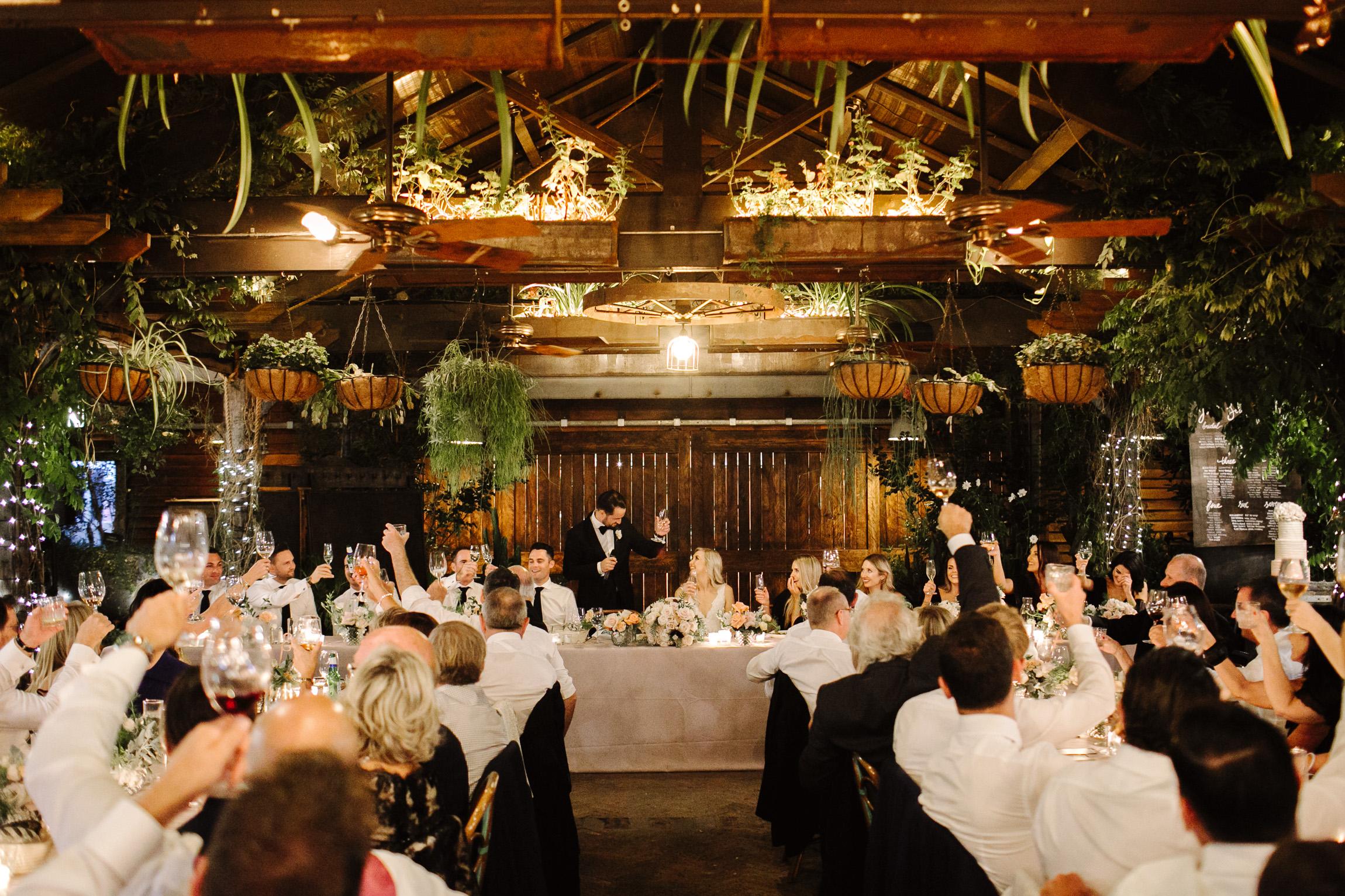 180223_justinaaron_wedding_charlotte_david_h-287.jpg