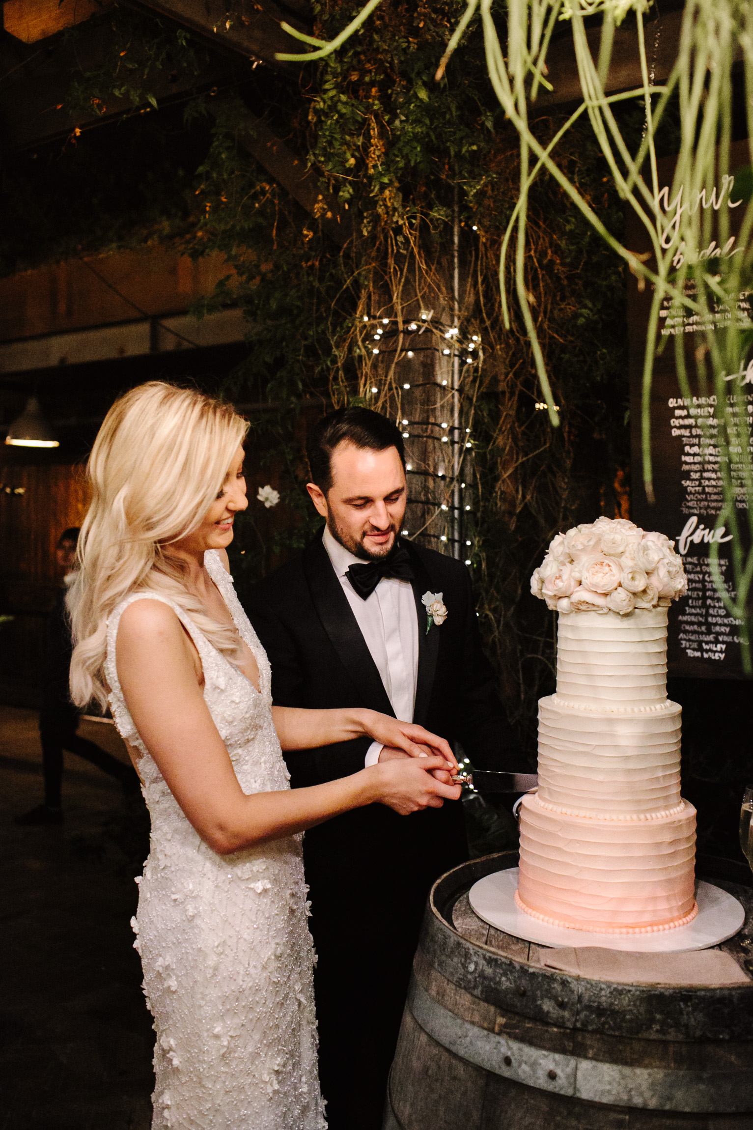 180223_justinaaron_wedding_charlotte_david_h-288.jpg