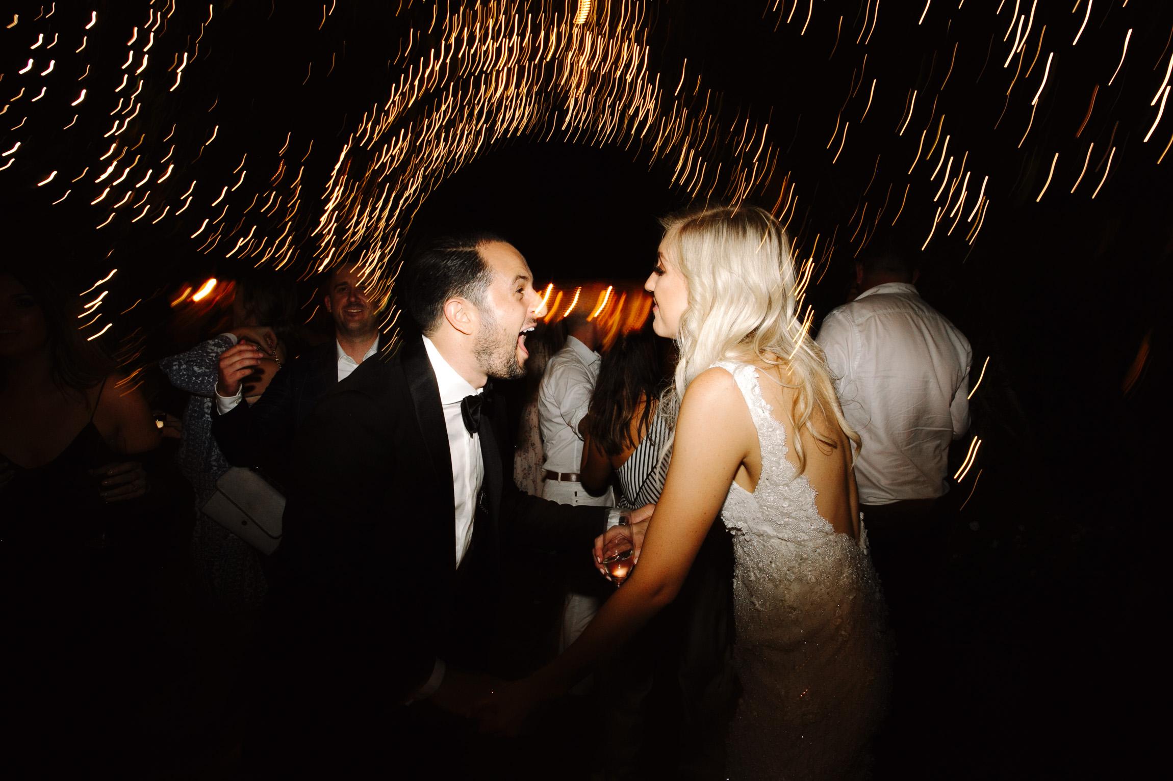 180223_justinaaron_wedding_charlotte_david_h-337.jpg