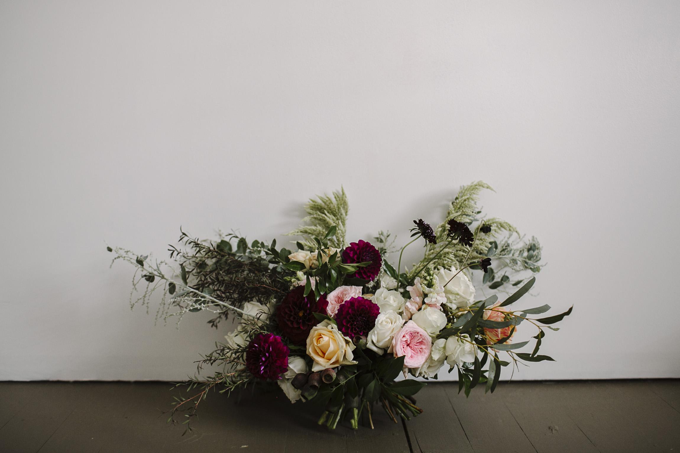 180420_justinaaron_wedding_yang_ben_h-031.jpg