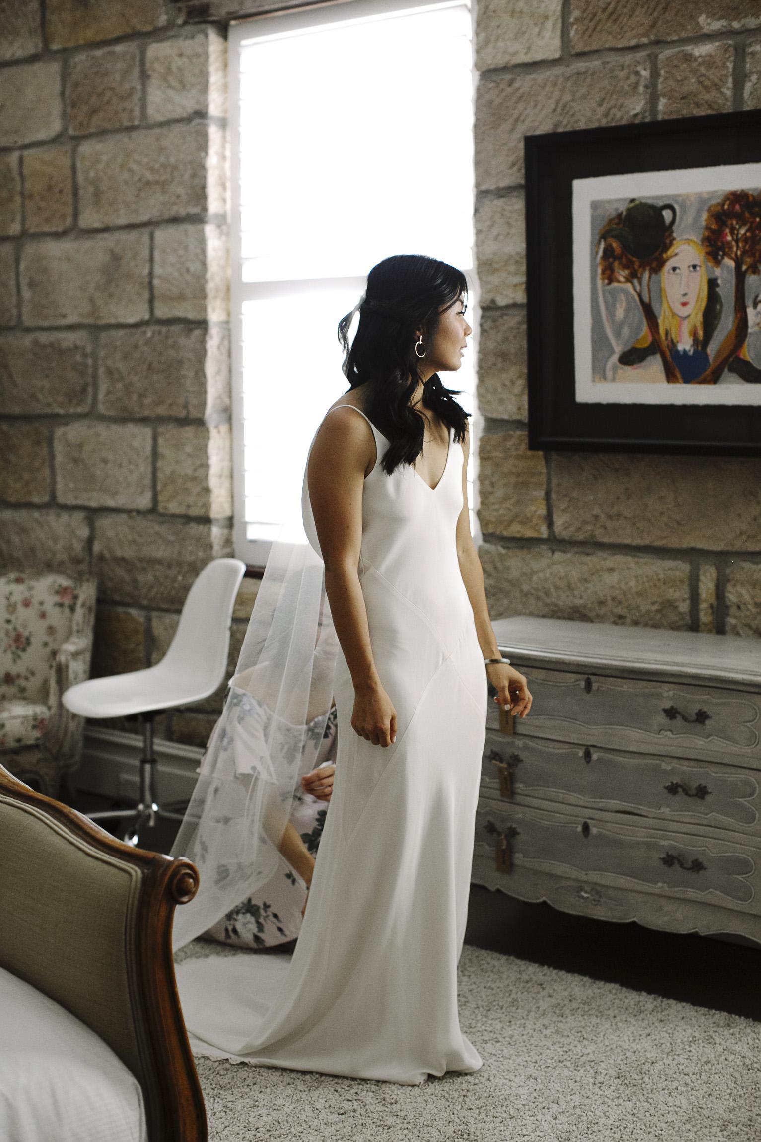 180420_justinaaron_wedding_yang_ben_h-049.jpg