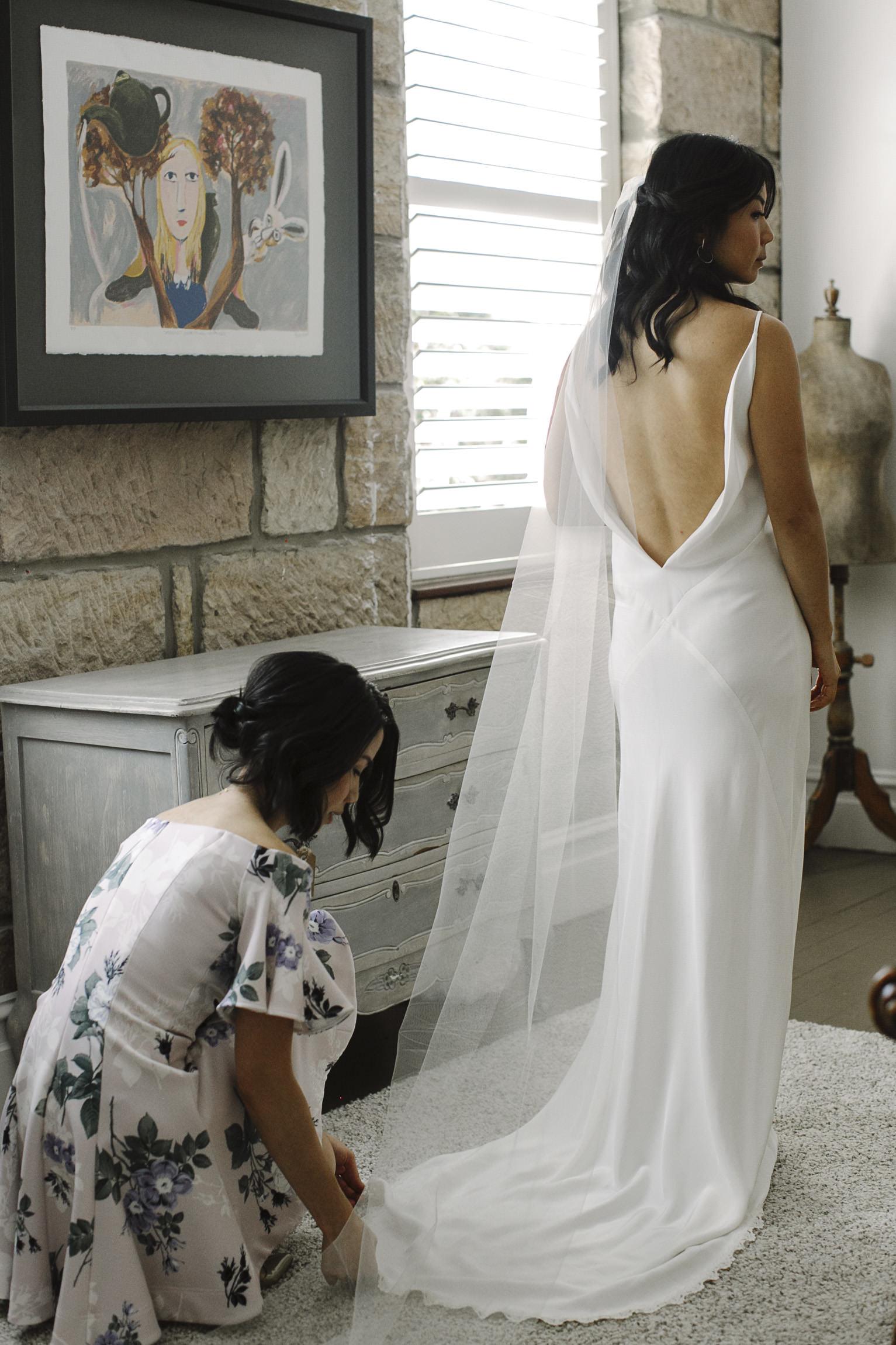 180420_justinaaron_wedding_yang_ben_h-047.jpg