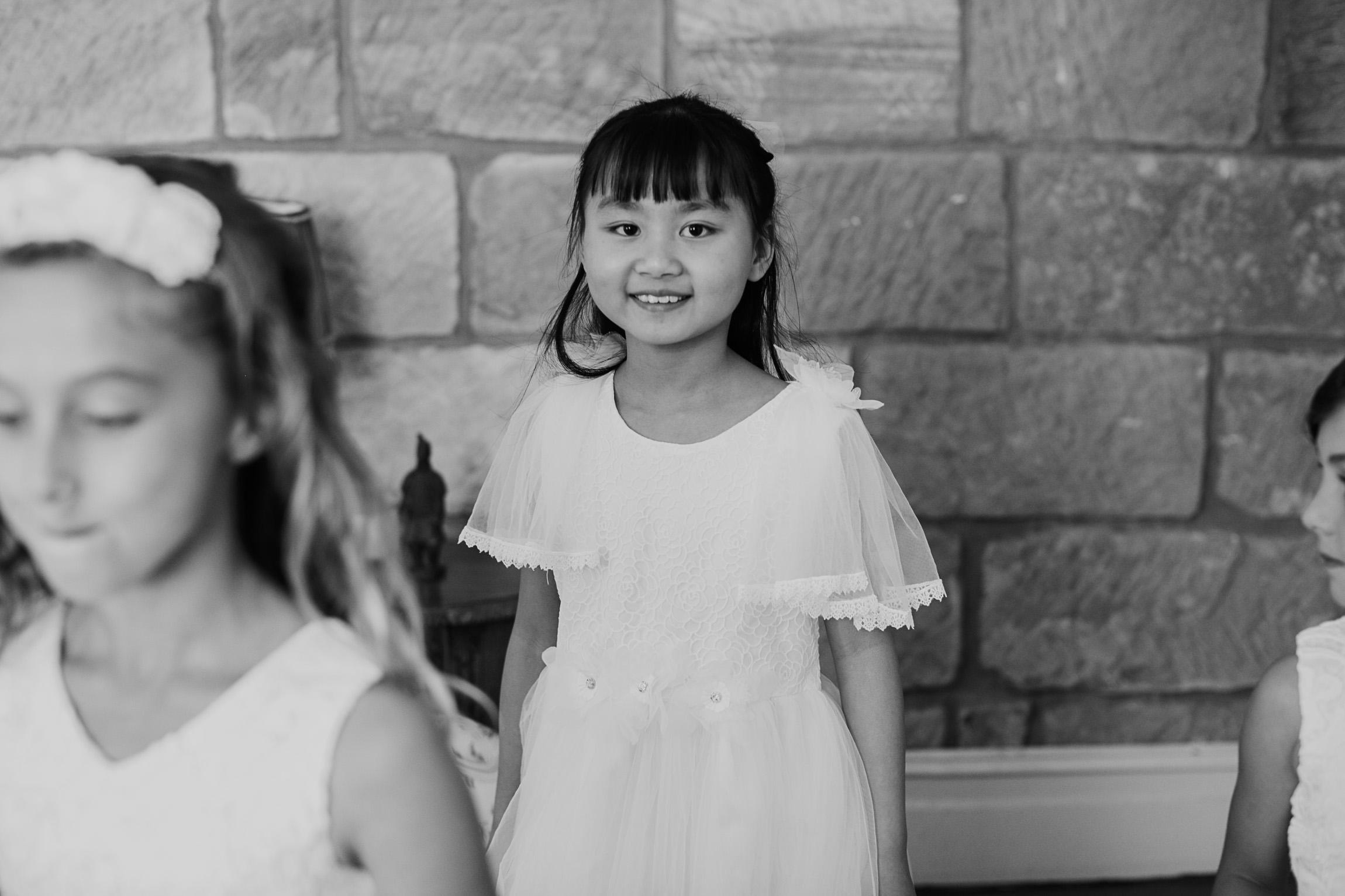 180420_justinaaron_wedding_yang_ben_h-053.jpg
