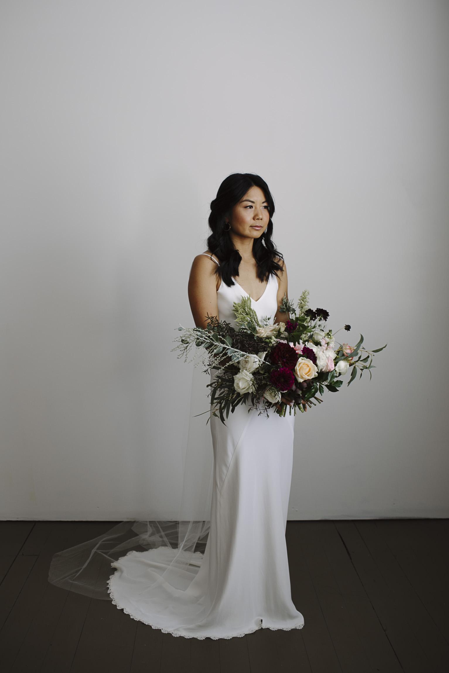 180420_justinaaron_wedding_yang_ben_h-059.jpg