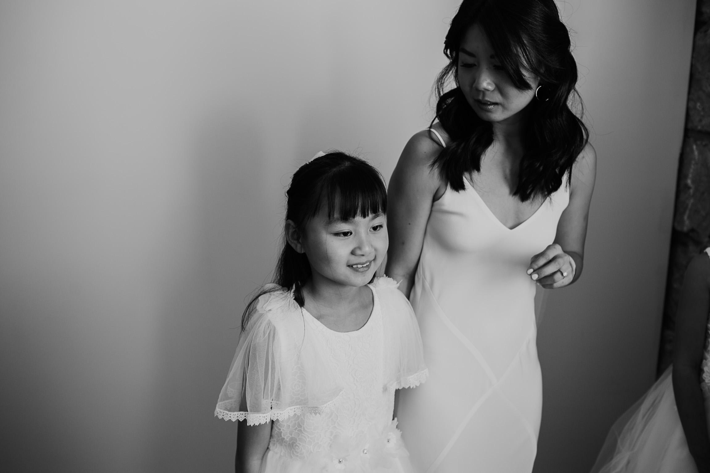 180420_justinaaron_wedding_yang_ben_h-056.jpg