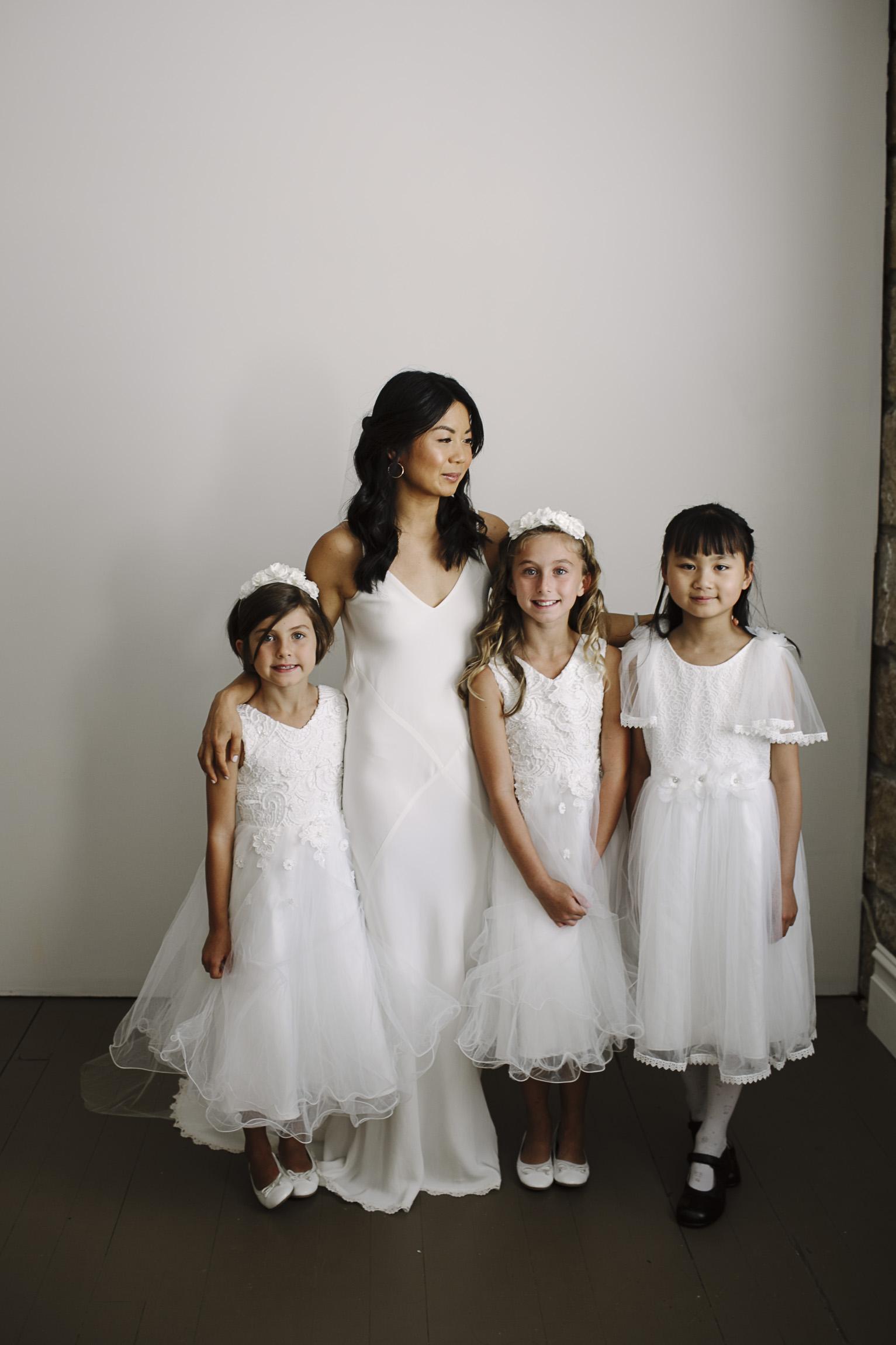 180420_justinaaron_wedding_yang_ben_h-061.jpg