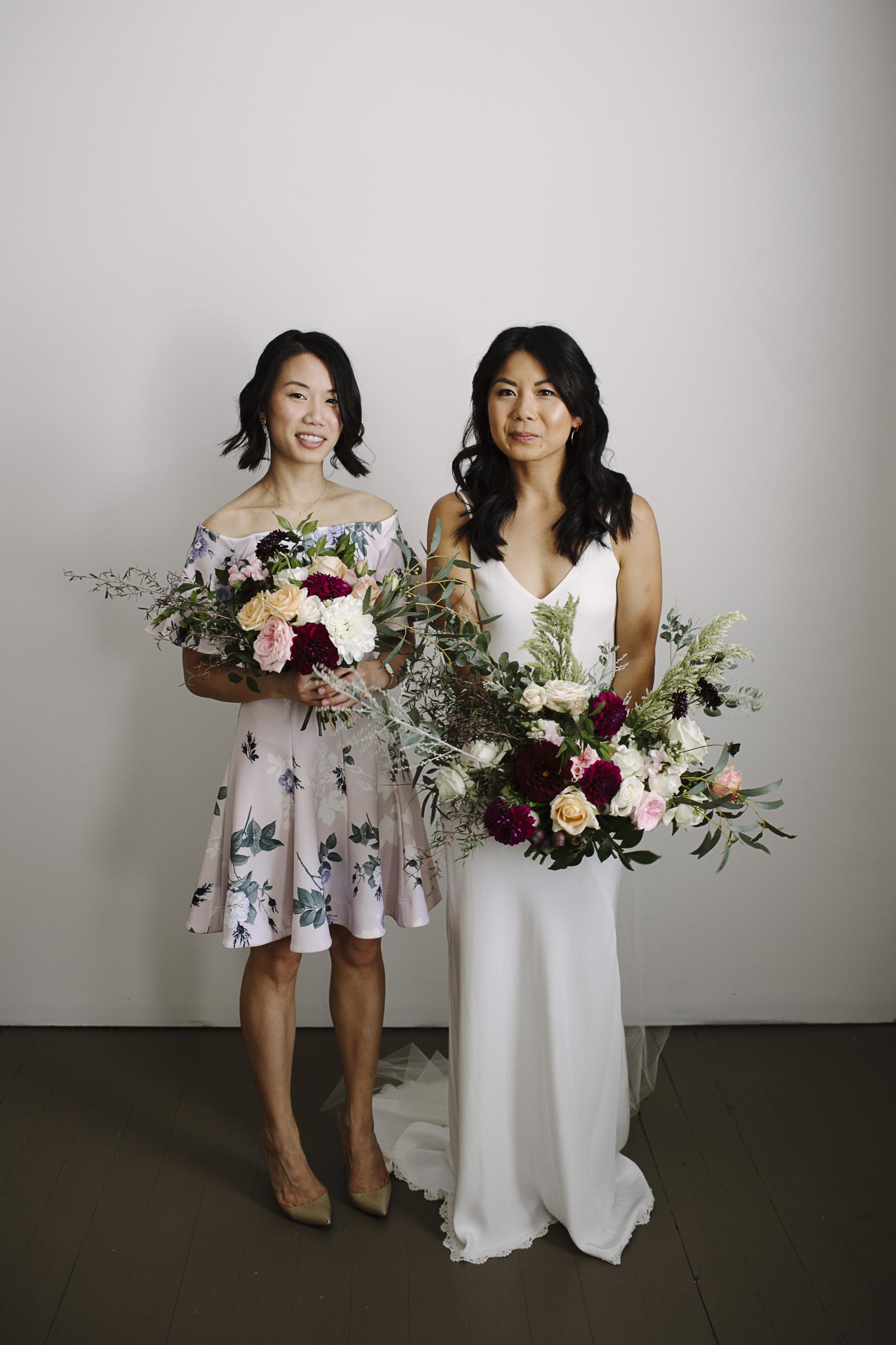 180420_justinaaron_wedding_yang_ben_h-062.jpg