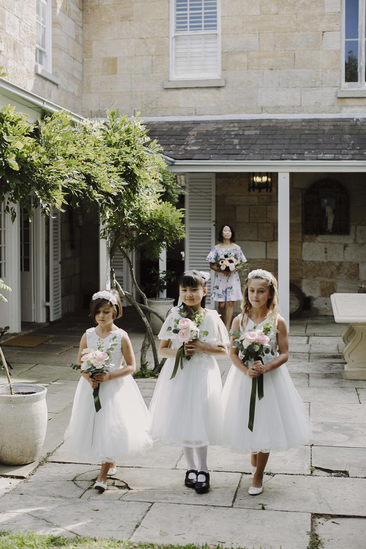 180420_justinaaron_wedding_yang_ben_h-073.jpg