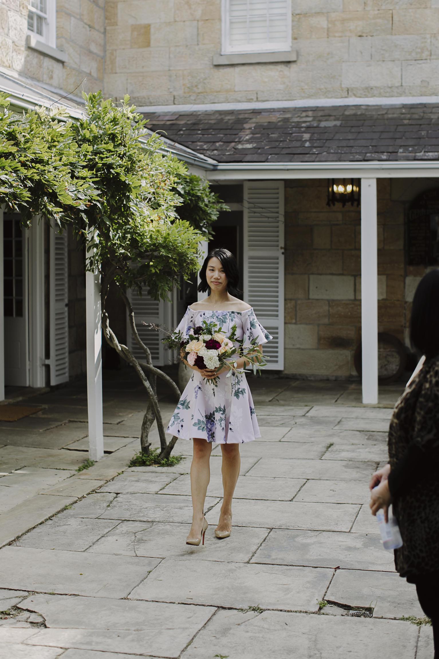 180420_justinaaron_wedding_yang_ben_h-074.jpg