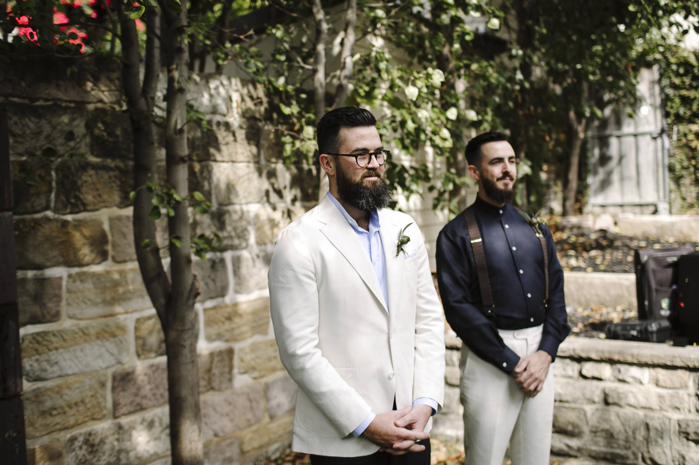 180420_justinaaron_wedding_yang_ben_h-076.jpg
