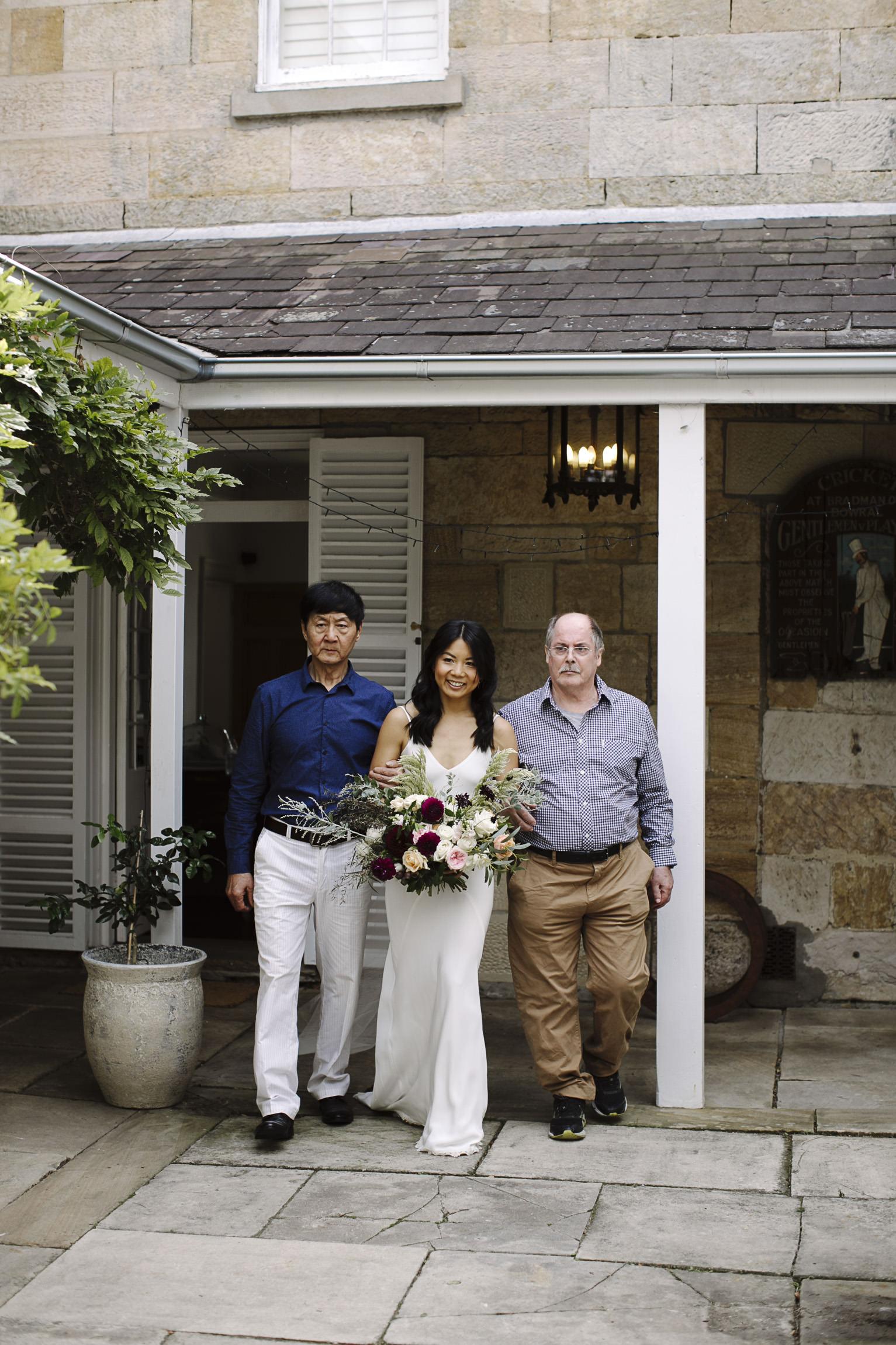 180420_justinaaron_wedding_yang_ben_h-078.jpg