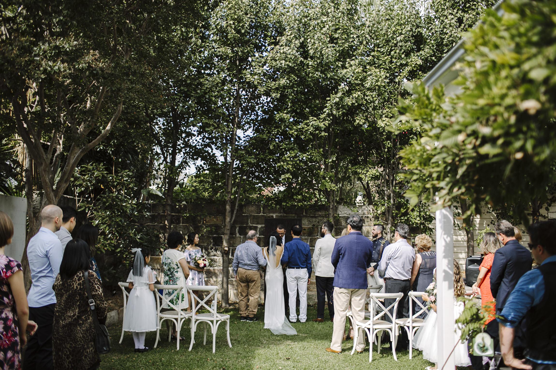 180420_justinaaron_wedding_yang_ben_h-086.jpg