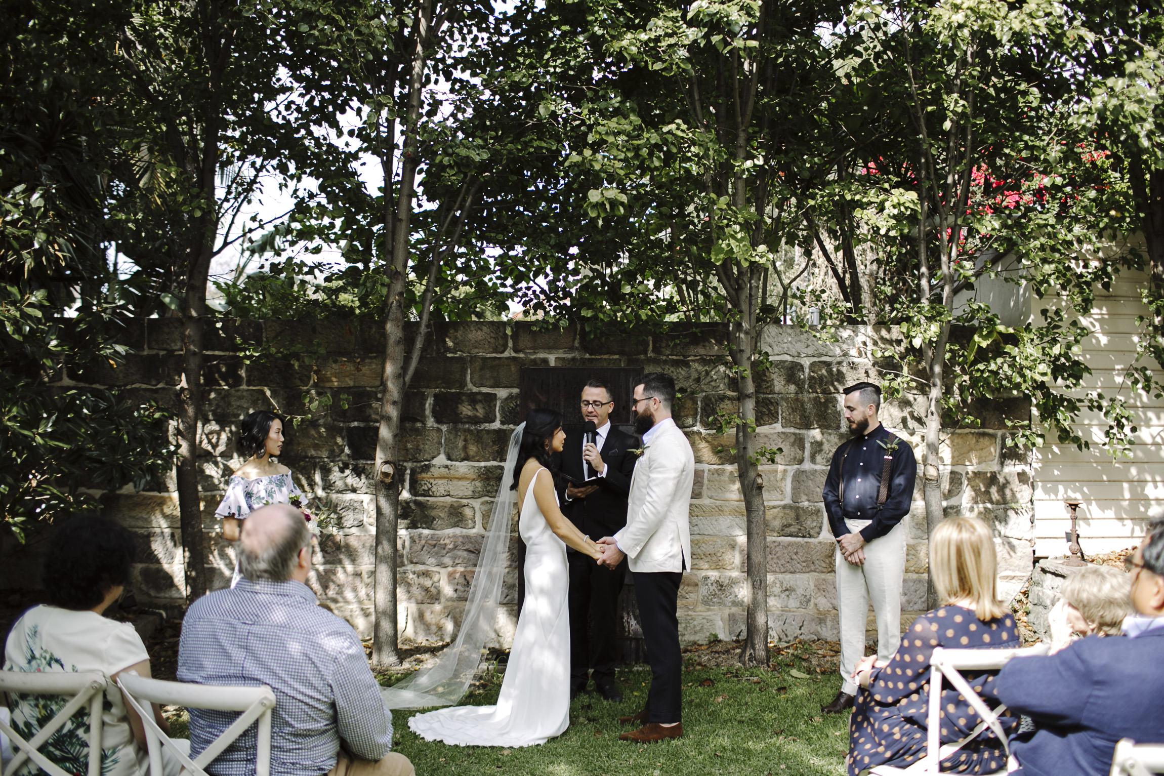 180420_justinaaron_wedding_yang_ben_h-093.jpg