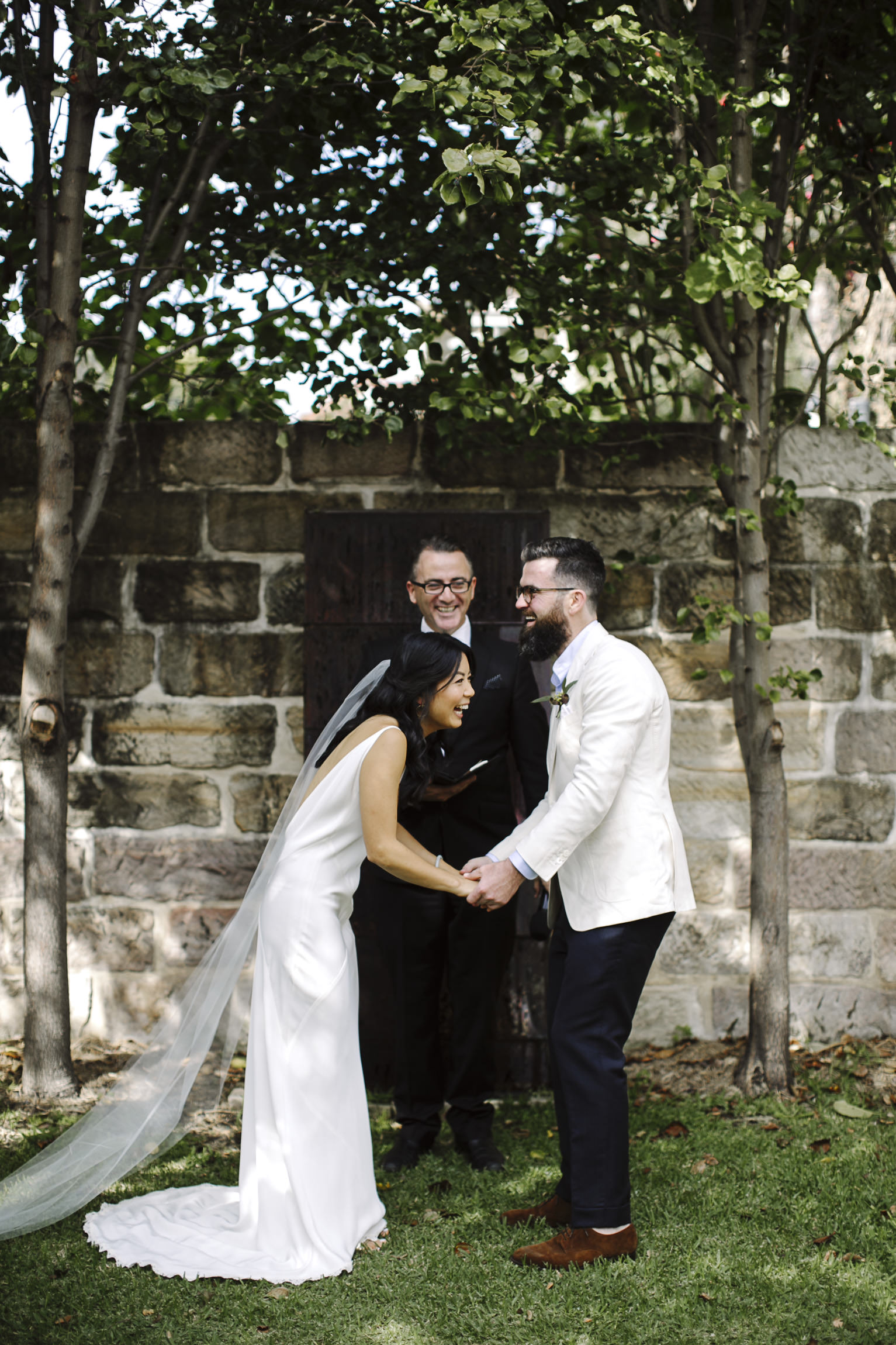 180420_justinaaron_wedding_yang_ben_h-092.jpg