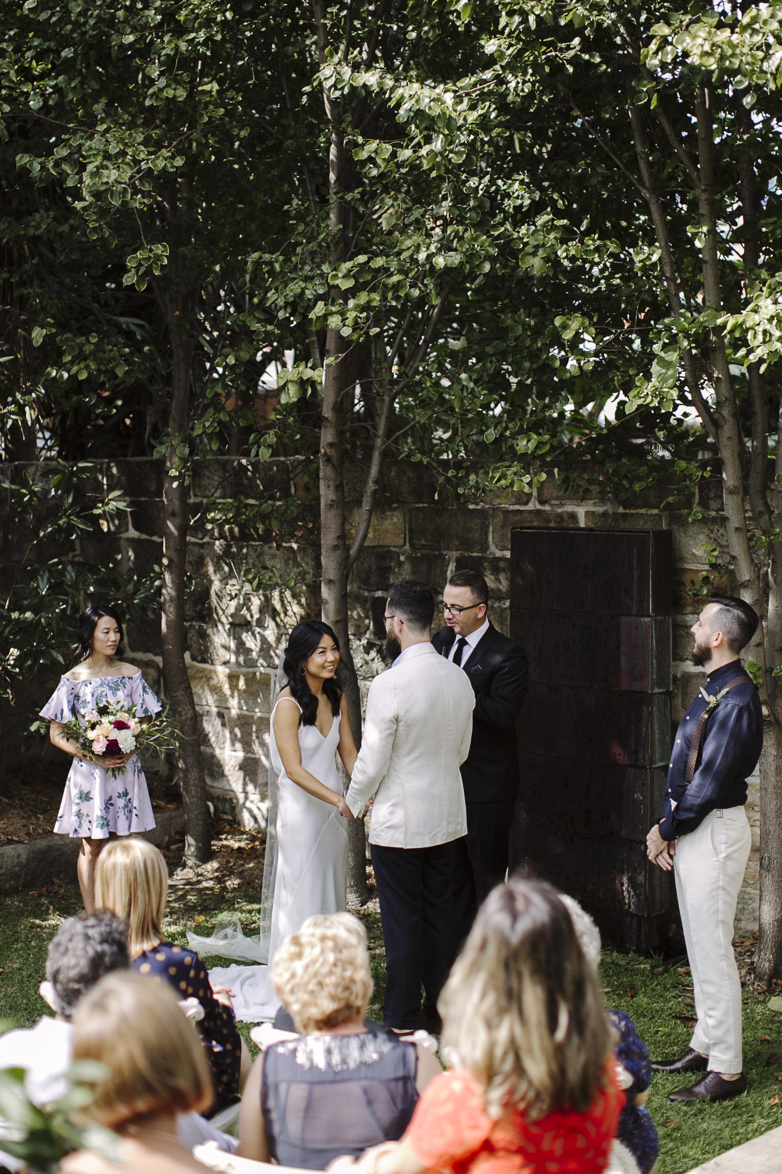 180420_justinaaron_wedding_yang_ben_h-097.jpg