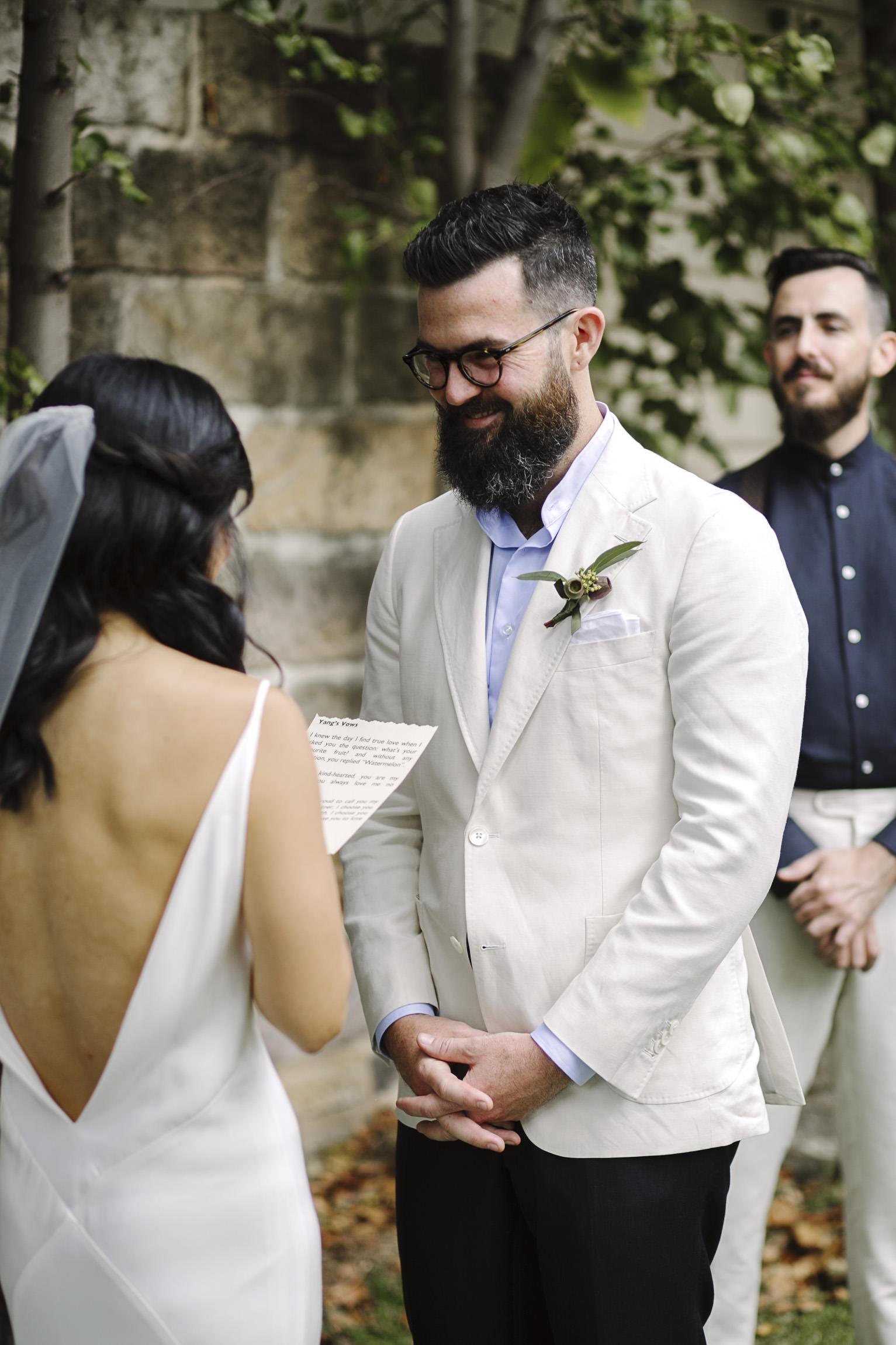 180420_justinaaron_wedding_yang_ben_h-110.jpg