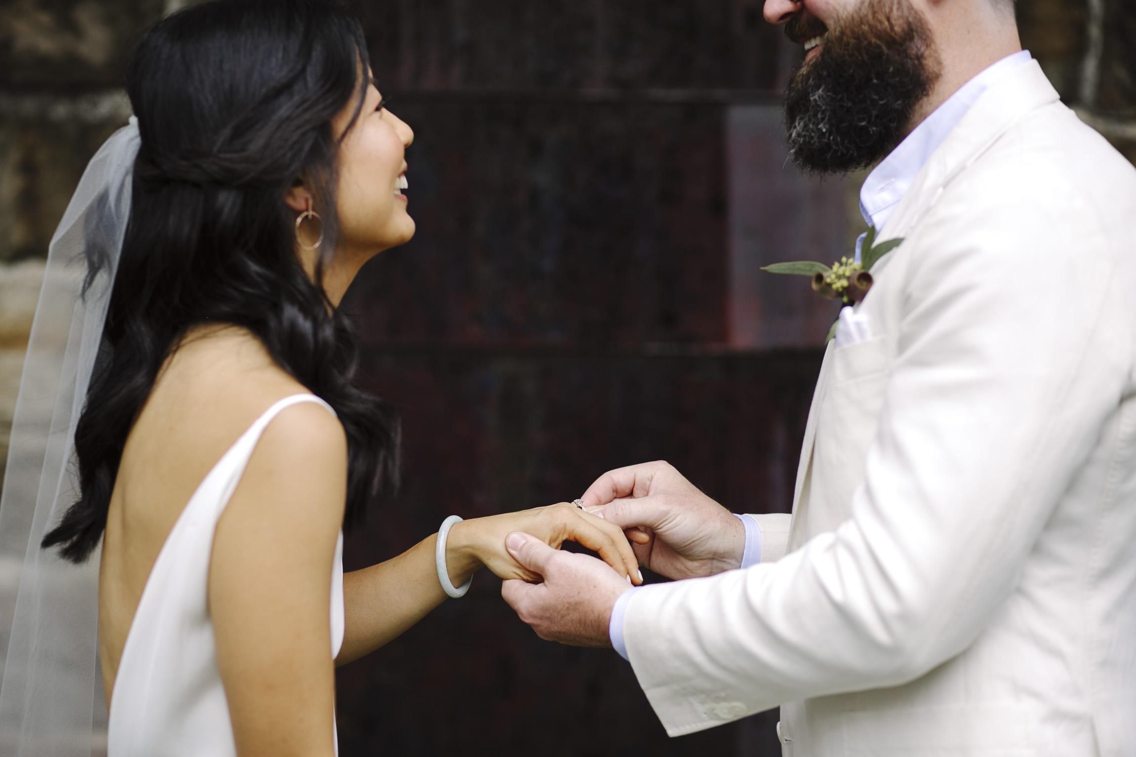 180420_justinaaron_wedding_yang_ben_h-118.jpg