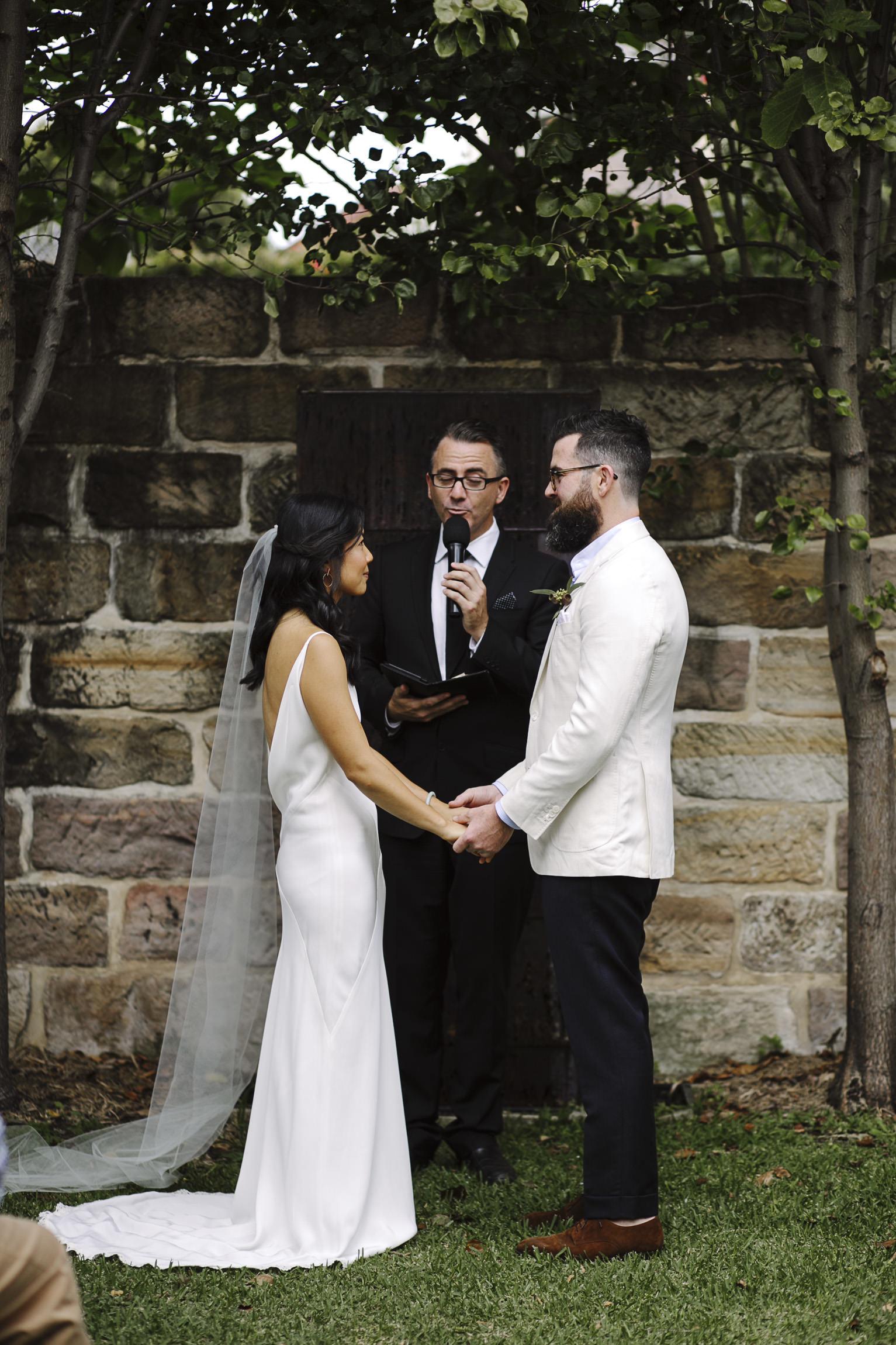 180420_justinaaron_wedding_yang_ben_h-116.jpg