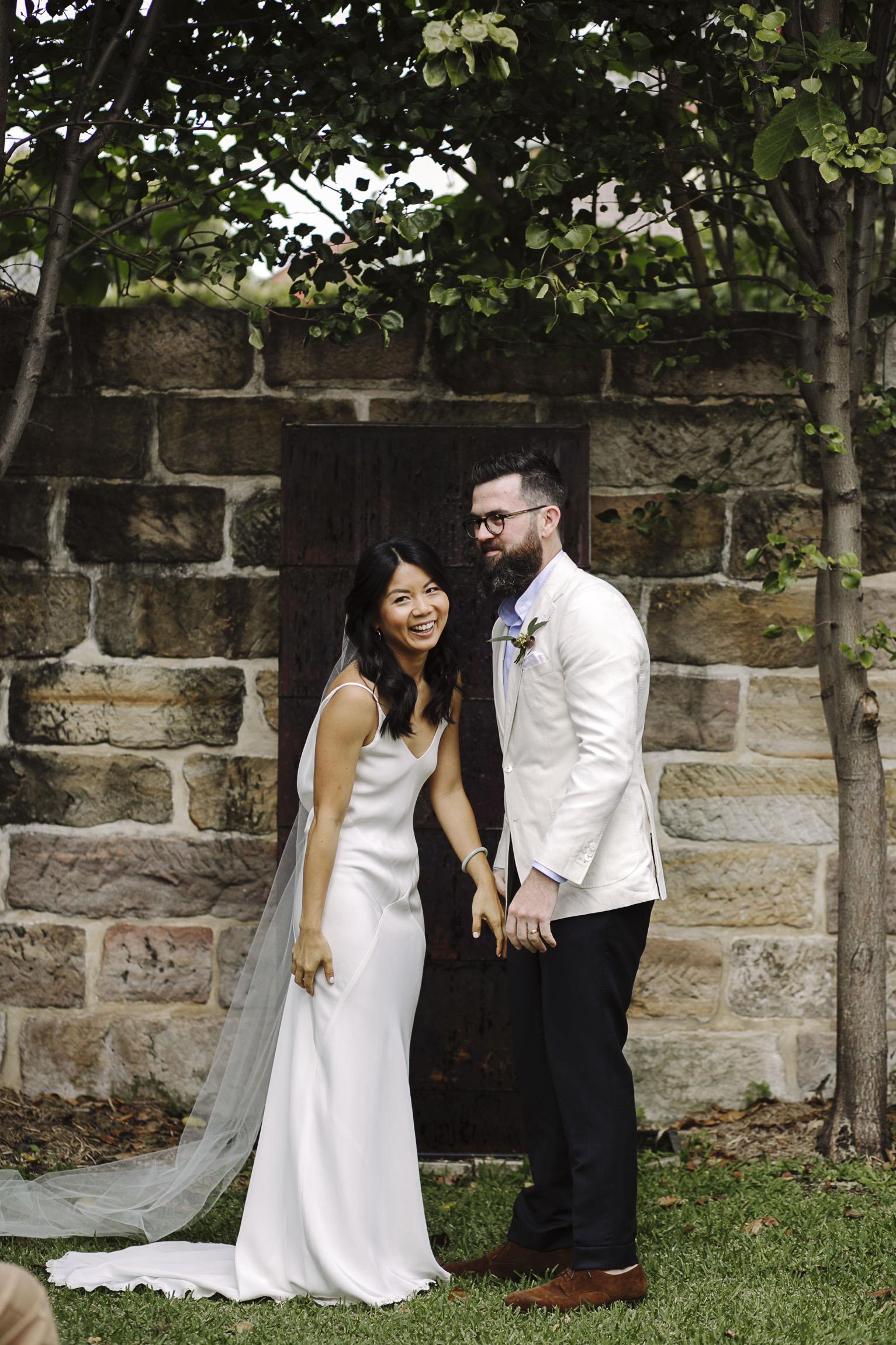 180420_justinaaron_wedding_yang_ben_h-126.jpg