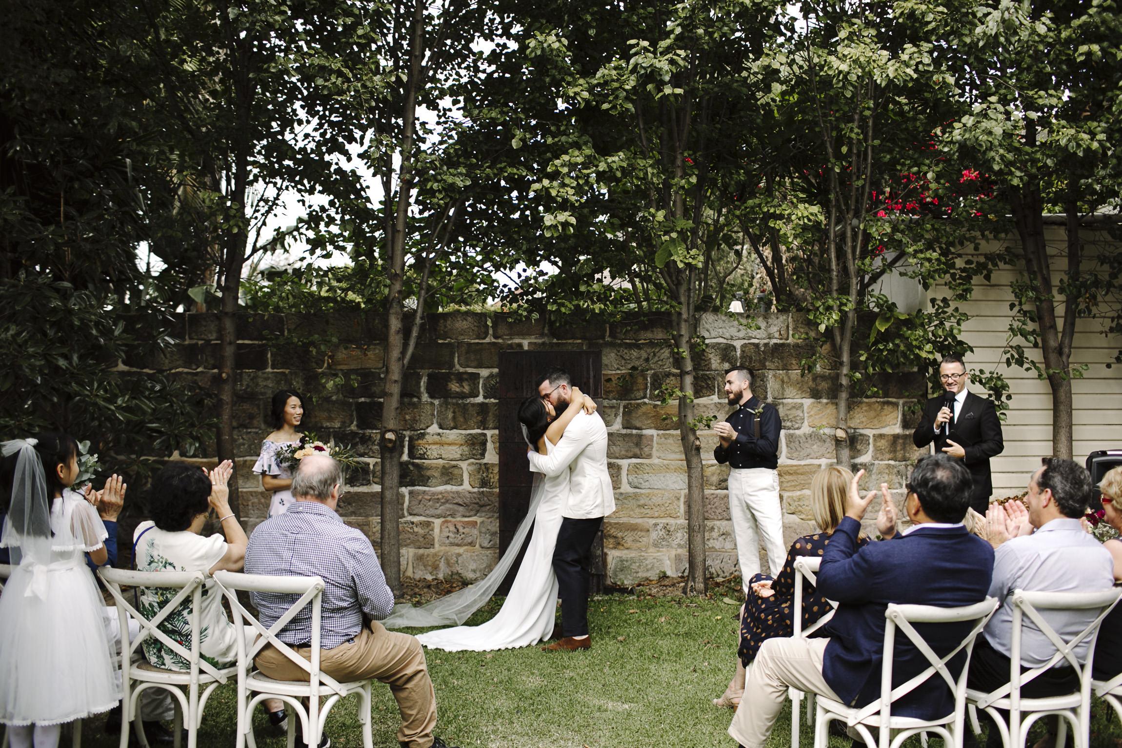 180420_justinaaron_wedding_yang_ben_h-124.jpg