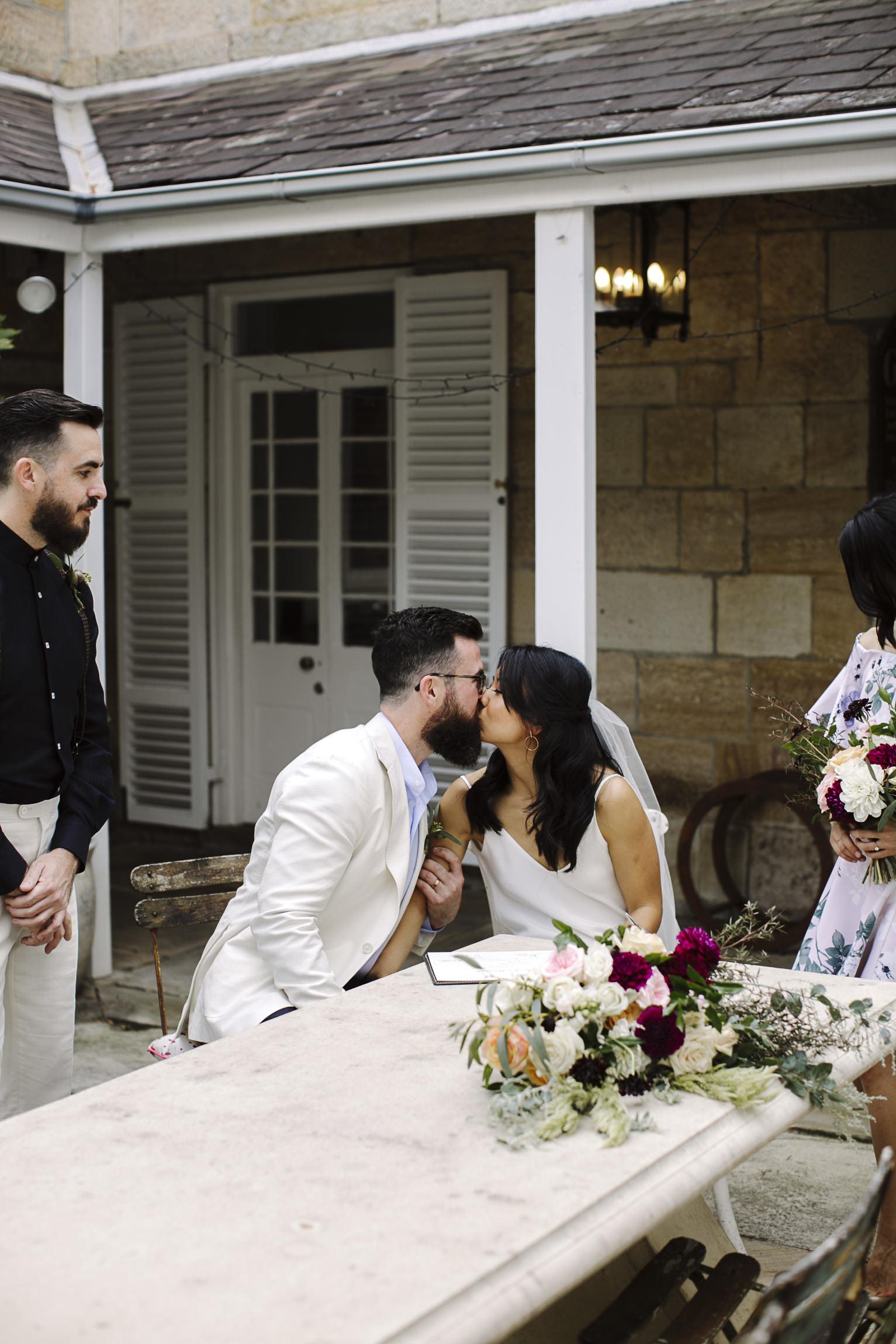 180420_justinaaron_wedding_yang_ben_h-130.jpg