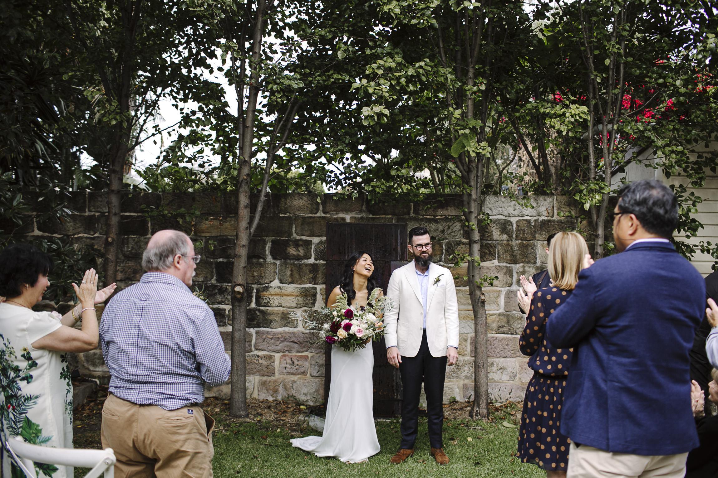 180420_justinaaron_wedding_yang_ben_h-134.jpg