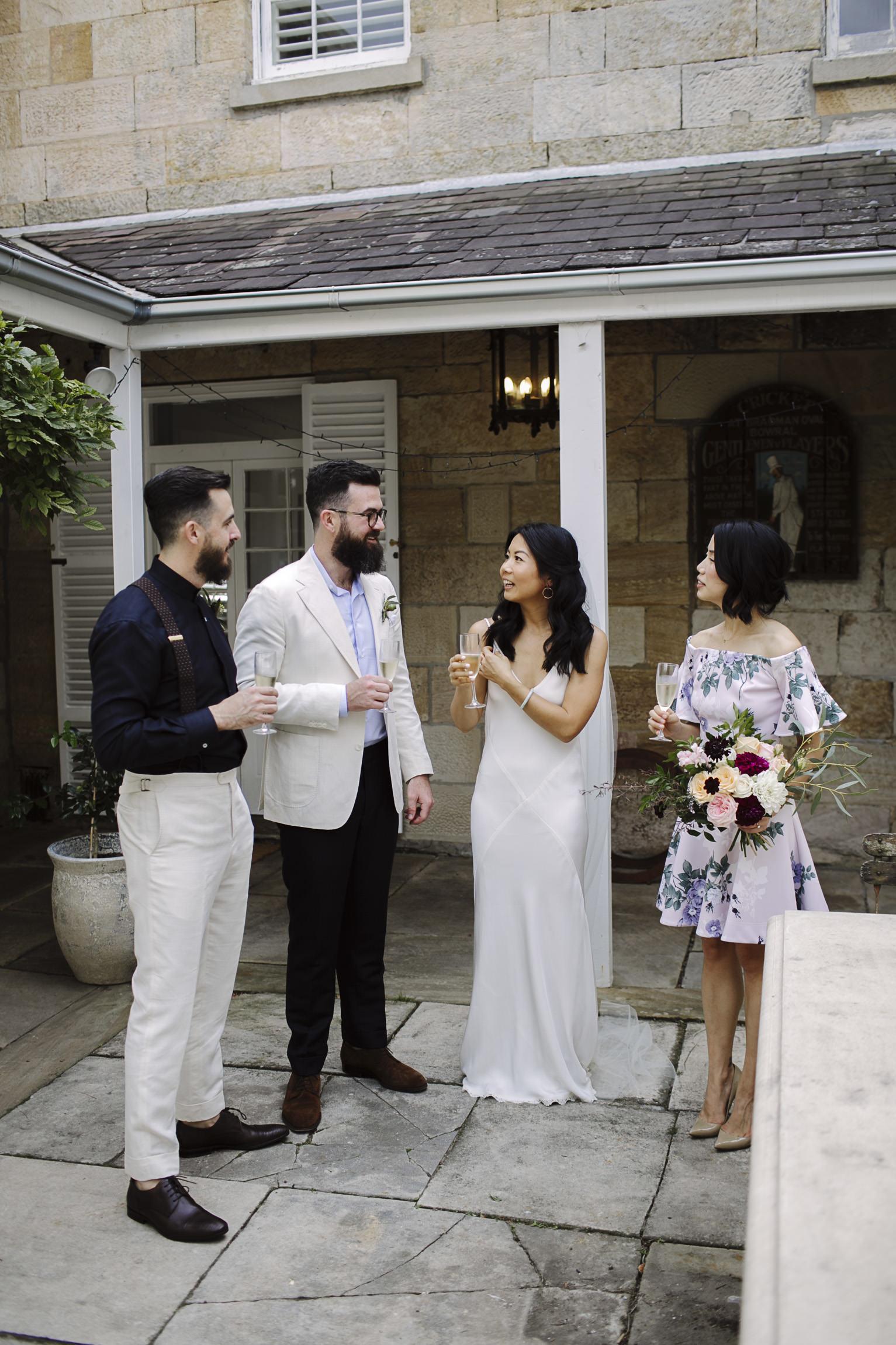 180420_justinaaron_wedding_yang_ben_h-147.jpg