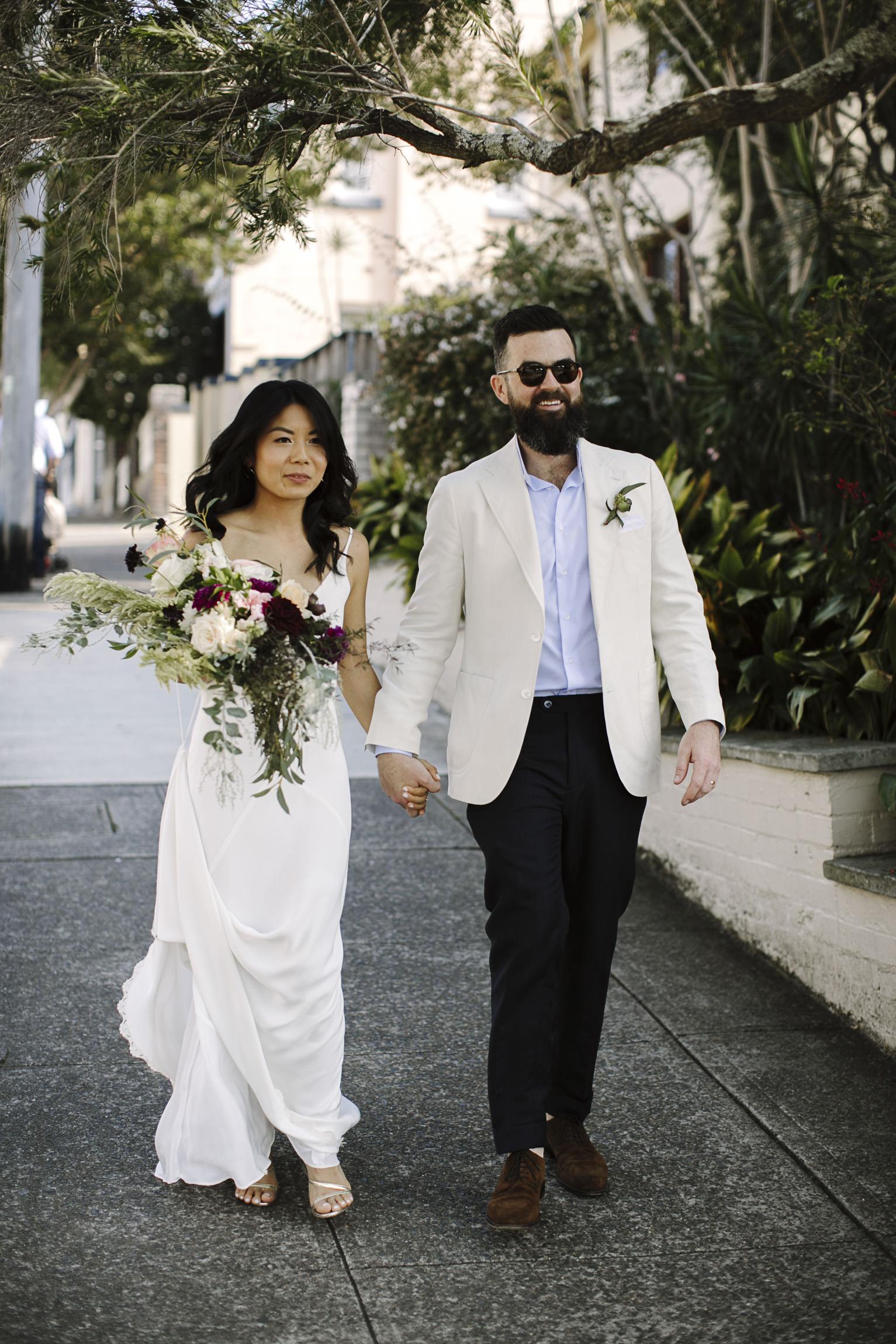 180420_justinaaron_wedding_yang_ben_h-194.jpg