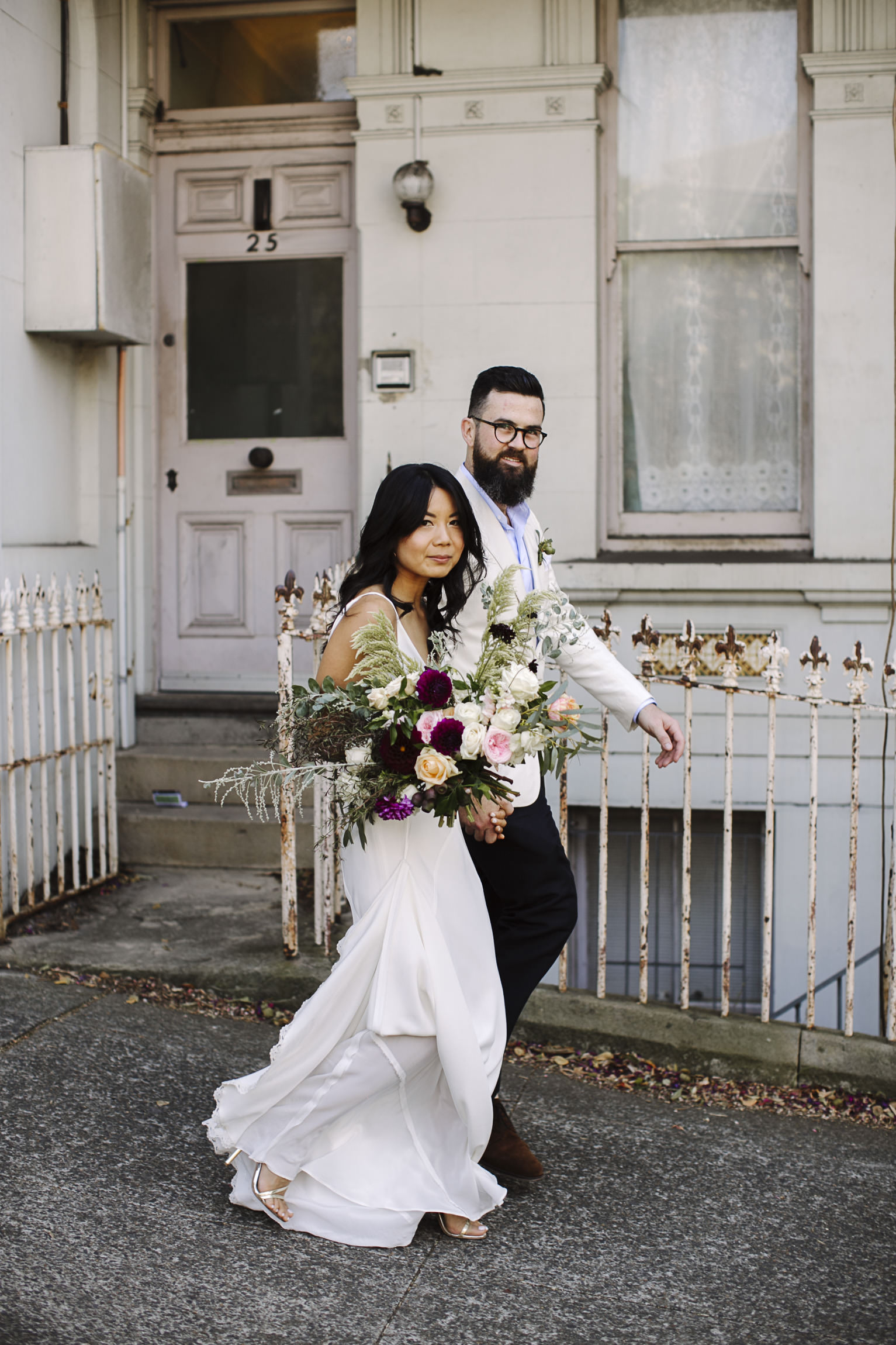 180420_justinaaron_wedding_yang_ben_h-198.jpg
