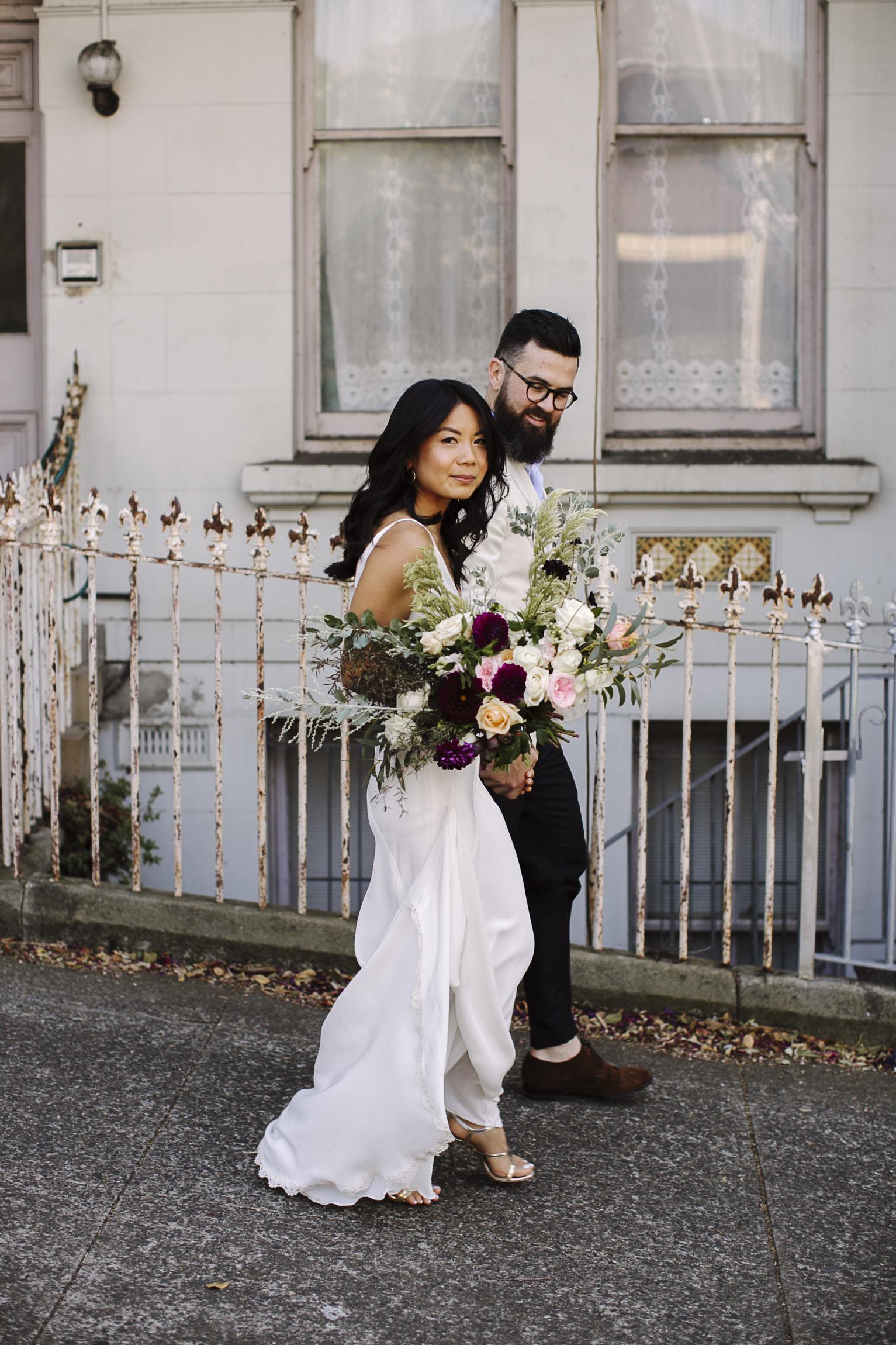 180420_justinaaron_wedding_yang_ben_h-199.jpg
