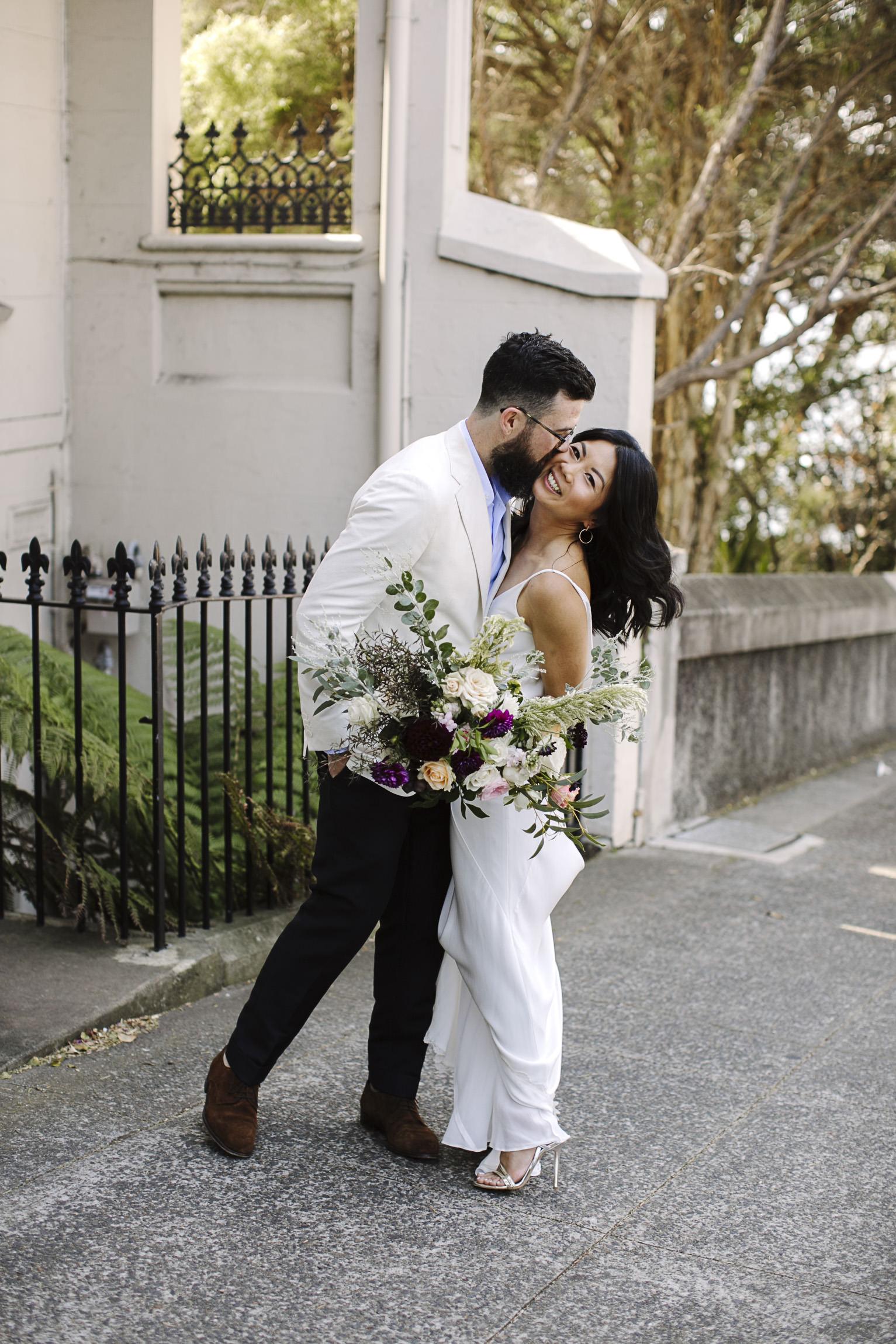 180420_justinaaron_wedding_yang_ben_h-202.jpg