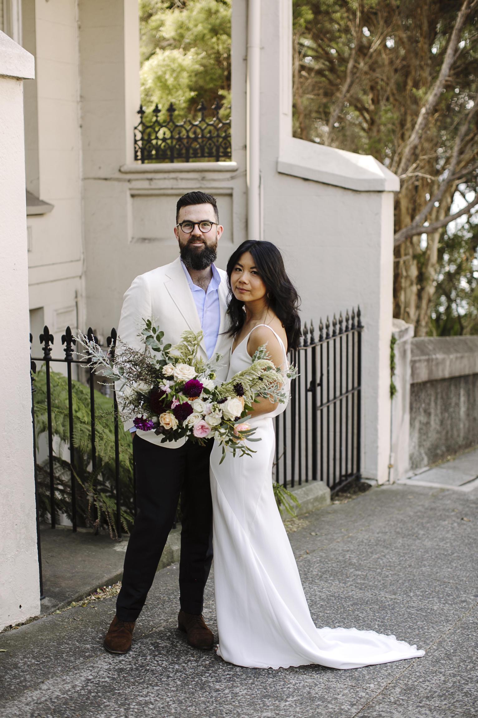 180420_justinaaron_wedding_yang_ben_h-203.jpg