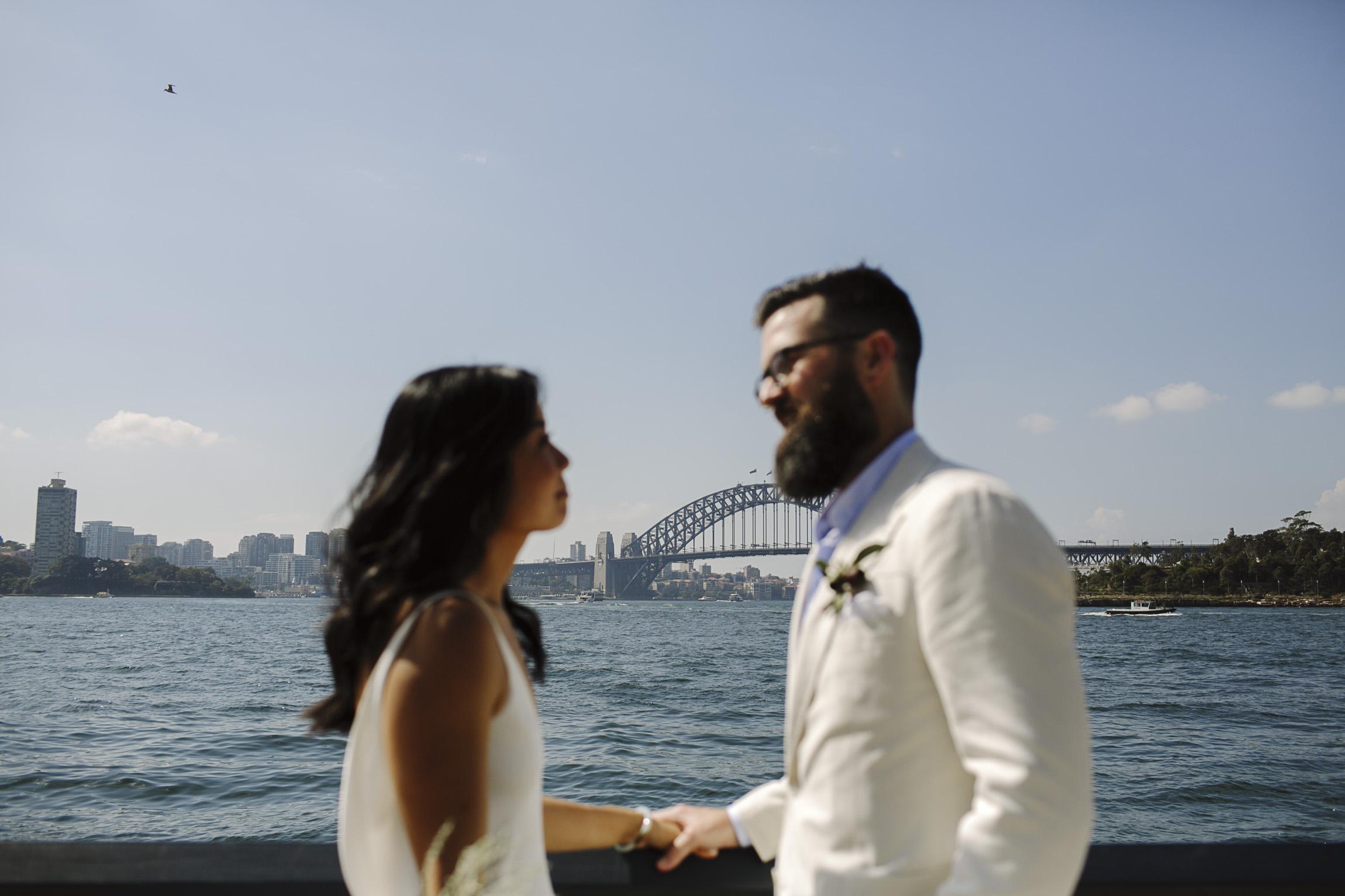 180420_justinaaron_wedding_yang_ben_h-214.jpg