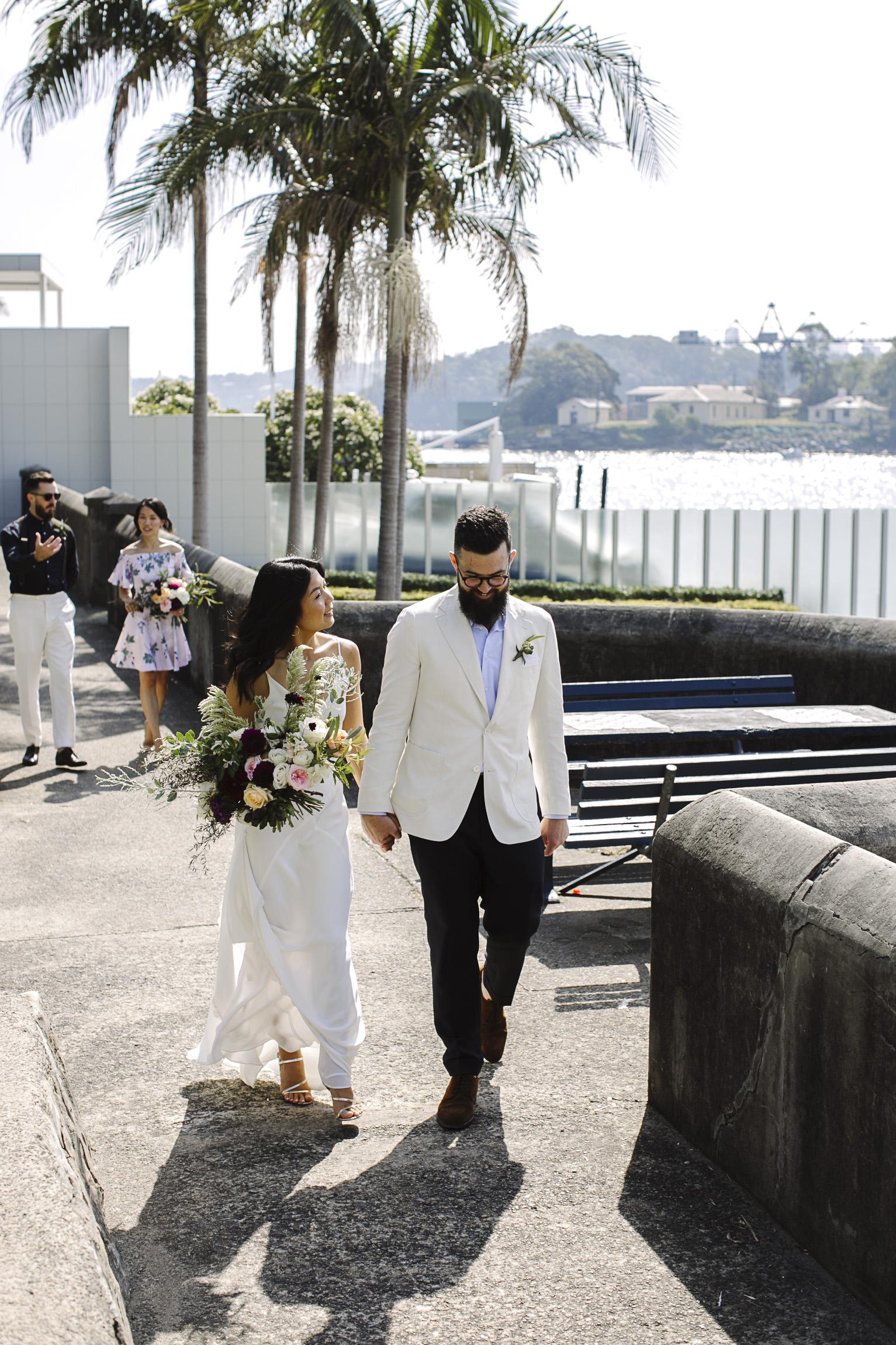 180420_justinaaron_wedding_yang_ben_h-217.jpg
