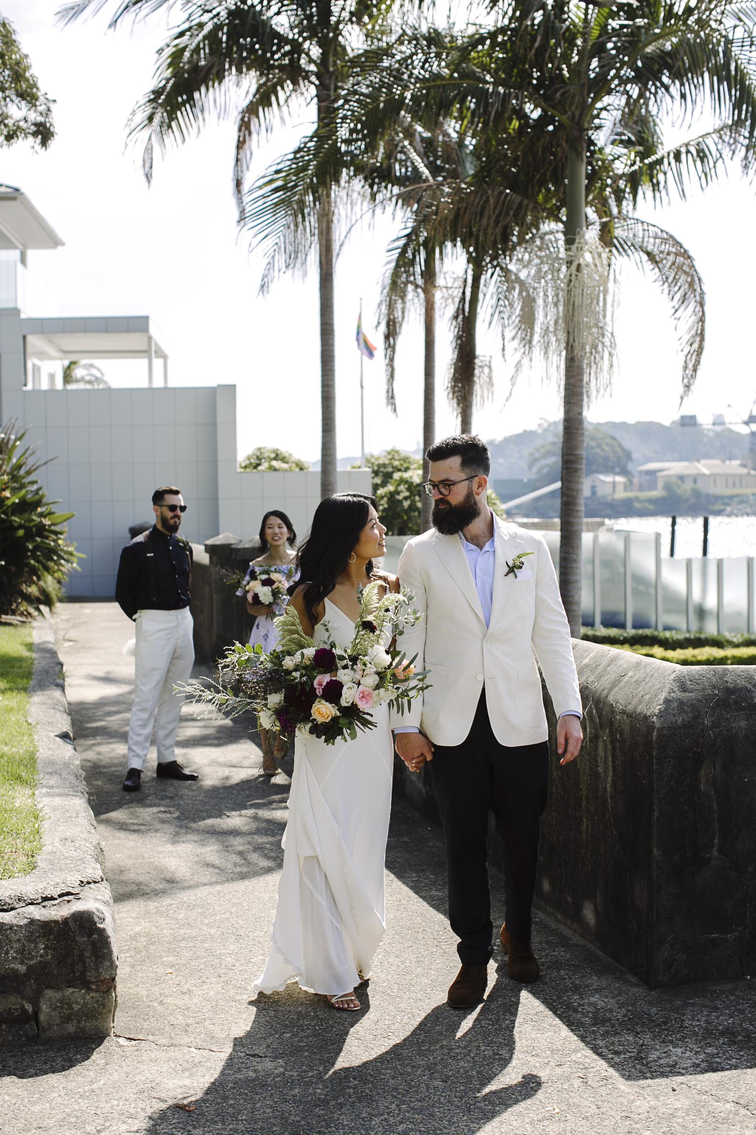 180420_justinaaron_wedding_yang_ben_h-216.jpg
