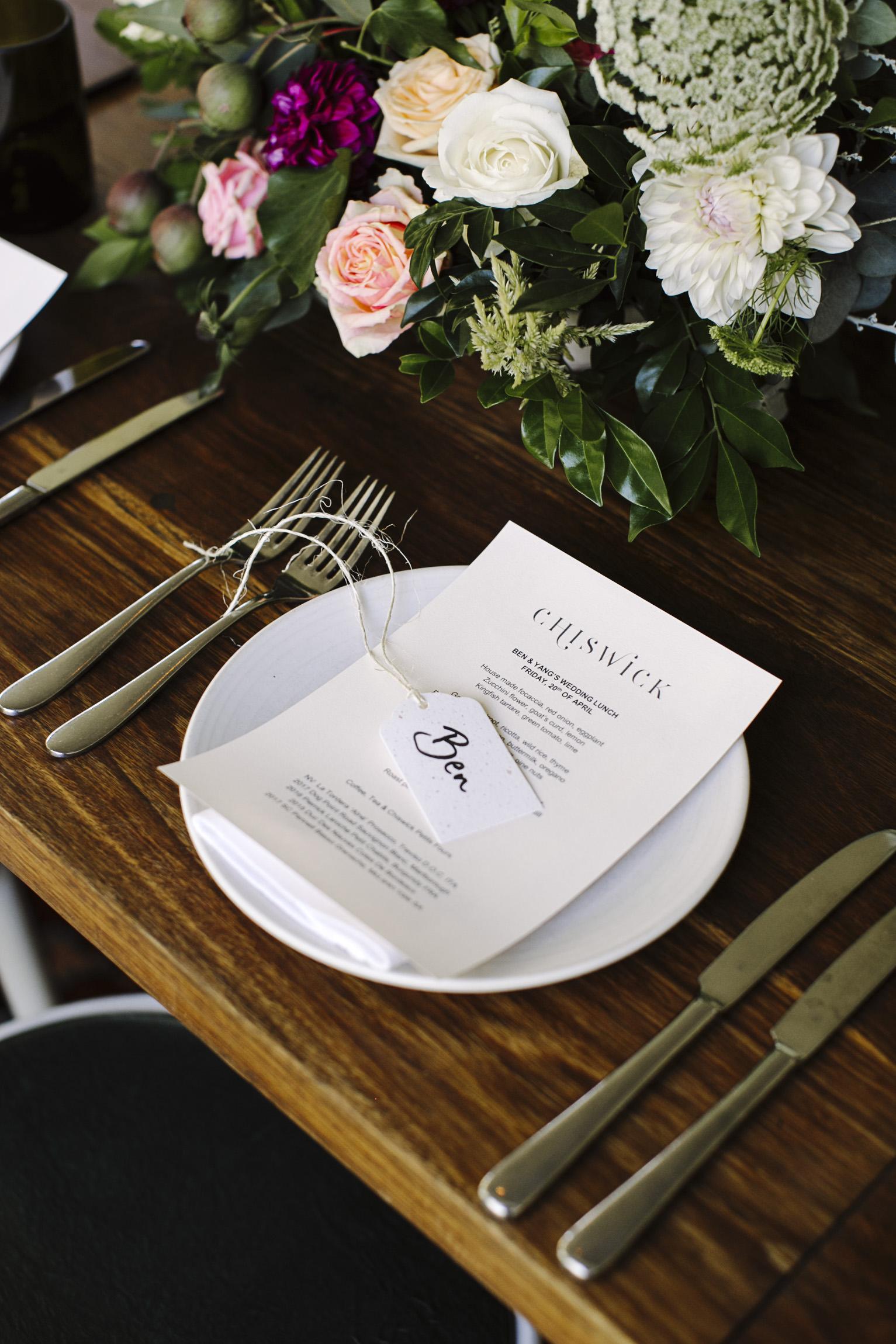 180420_justinaaron_wedding_yang_ben_h-235.jpg