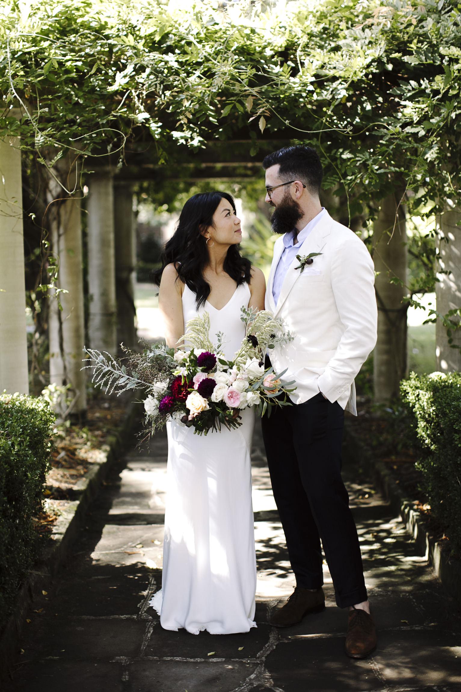 180420_justinaaron_wedding_yang_ben_h-250.jpg