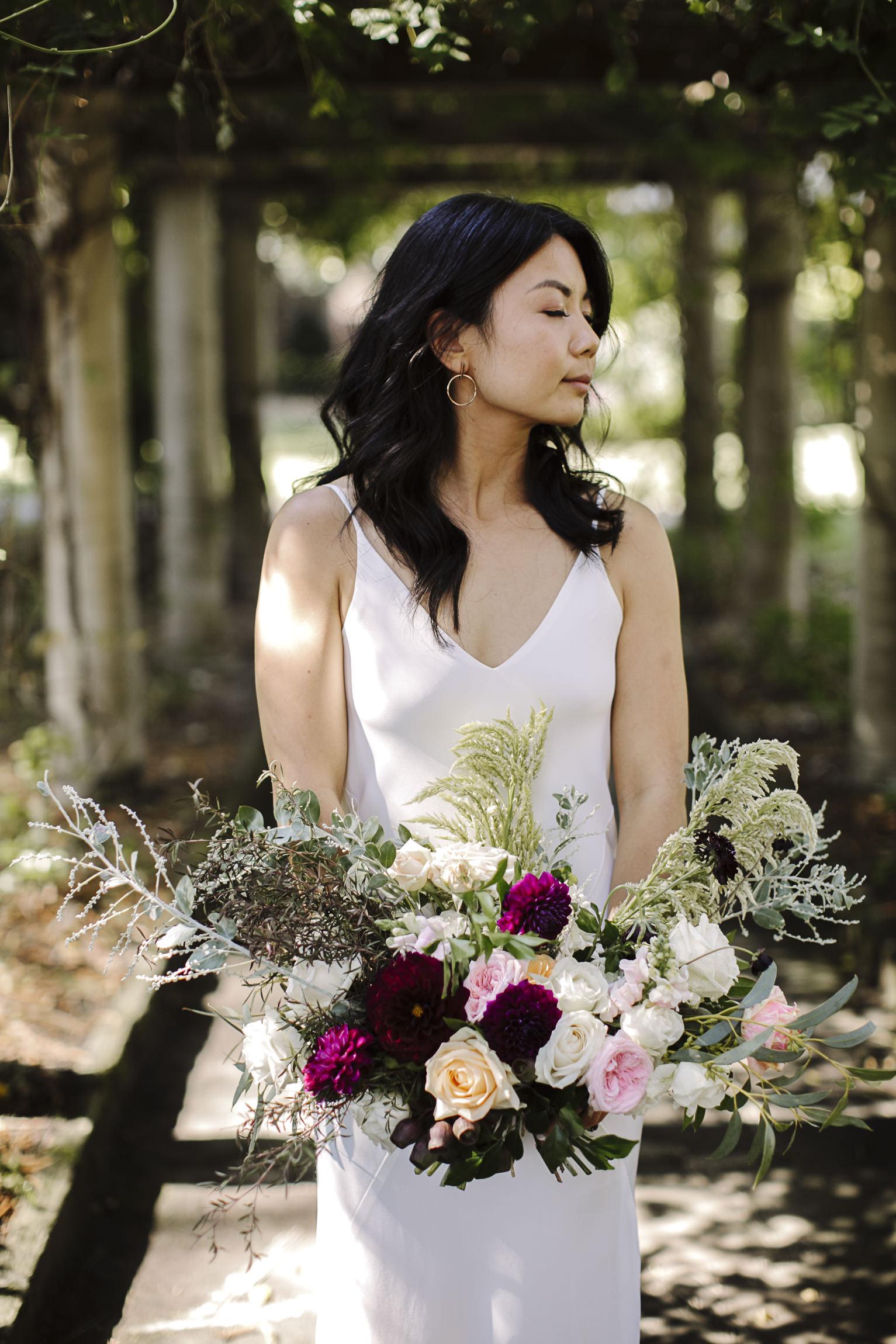 180420_justinaaron_wedding_yang_ben_h-247.jpg