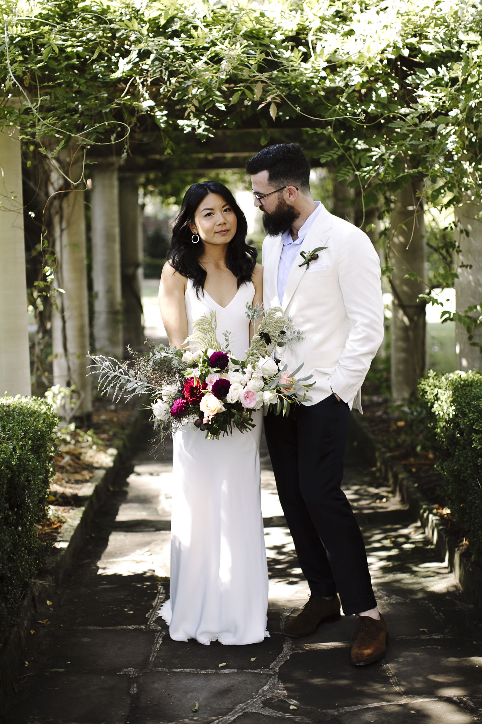 180420_justinaaron_wedding_yang_ben_h-251.jpg