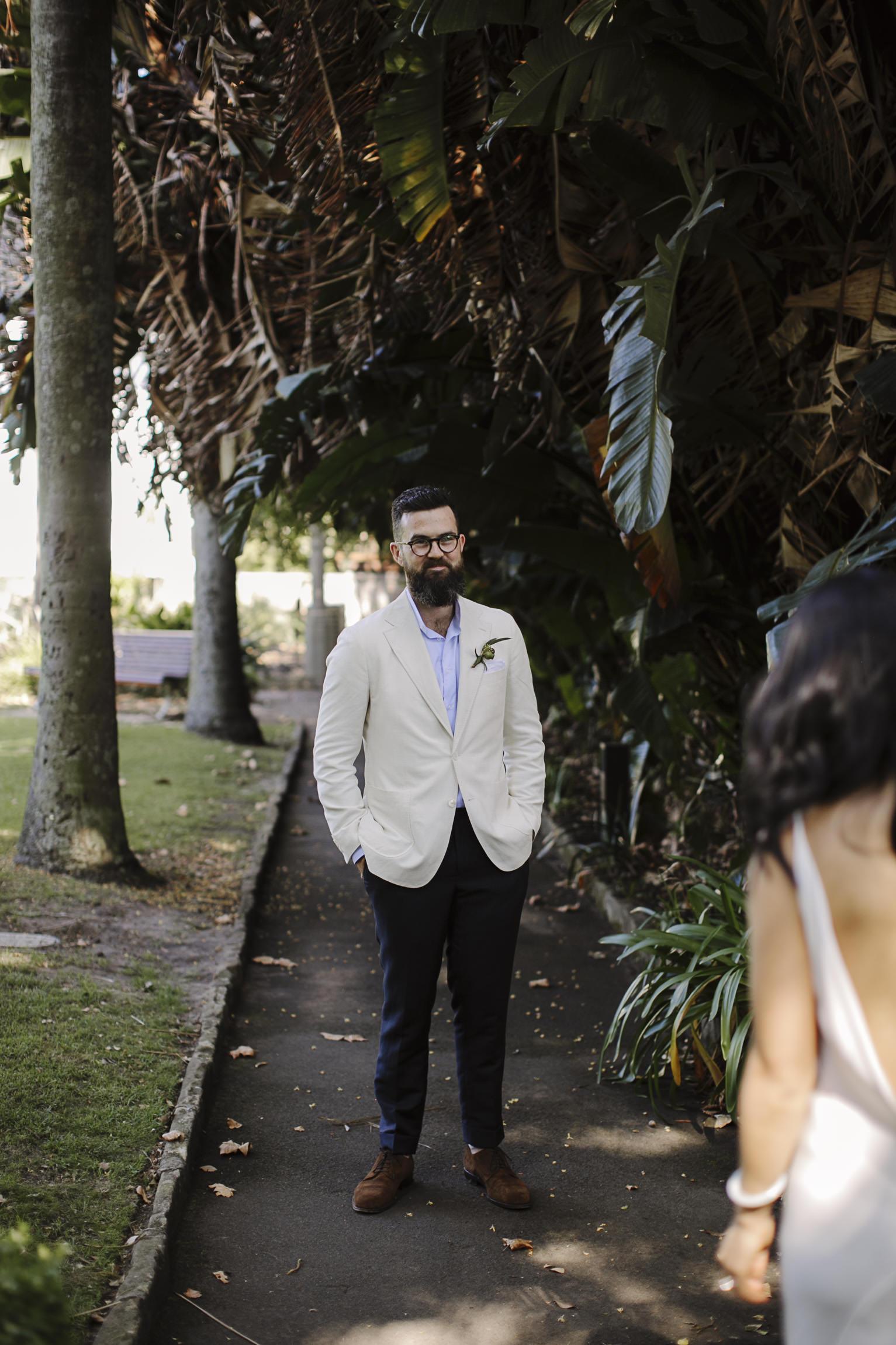 180420_justinaaron_wedding_yang_ben_h-260.jpg