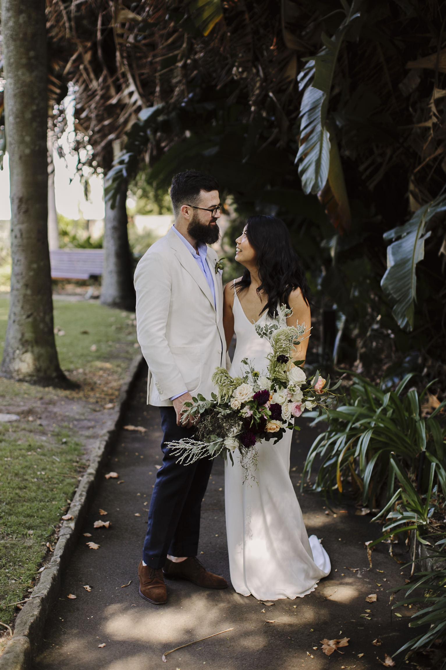 180420_justinaaron_wedding_yang_ben_h-268.jpg