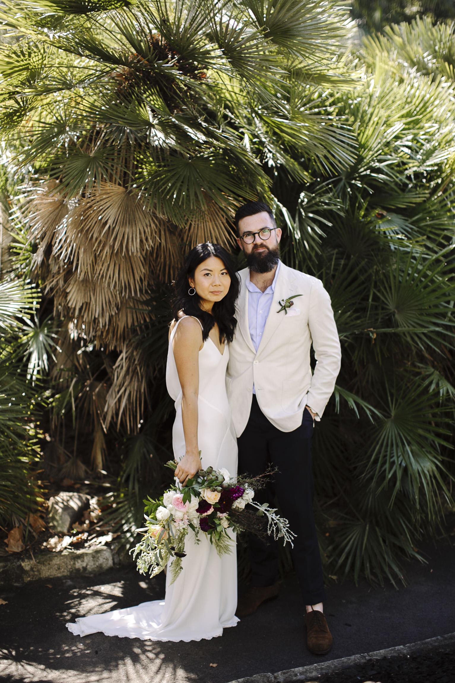 180420_justinaaron_wedding_yang_ben_h-279.jpg