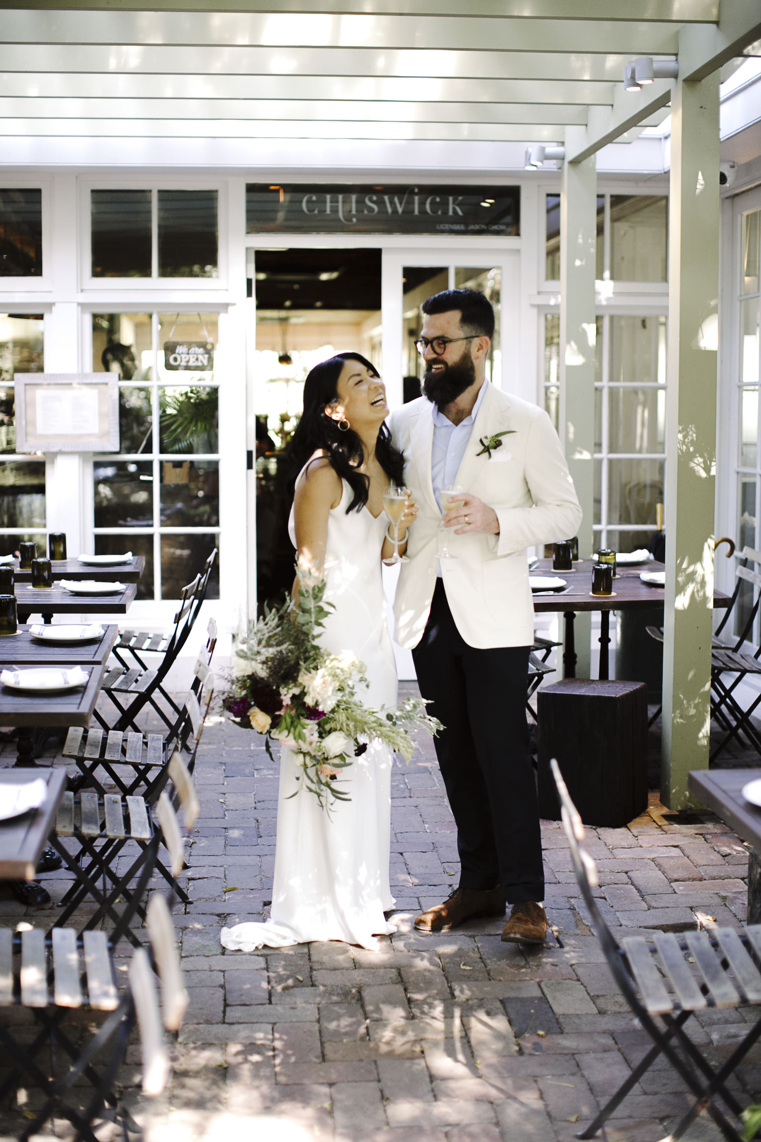 180420_justinaaron_wedding_yang_ben_h-286.jpg